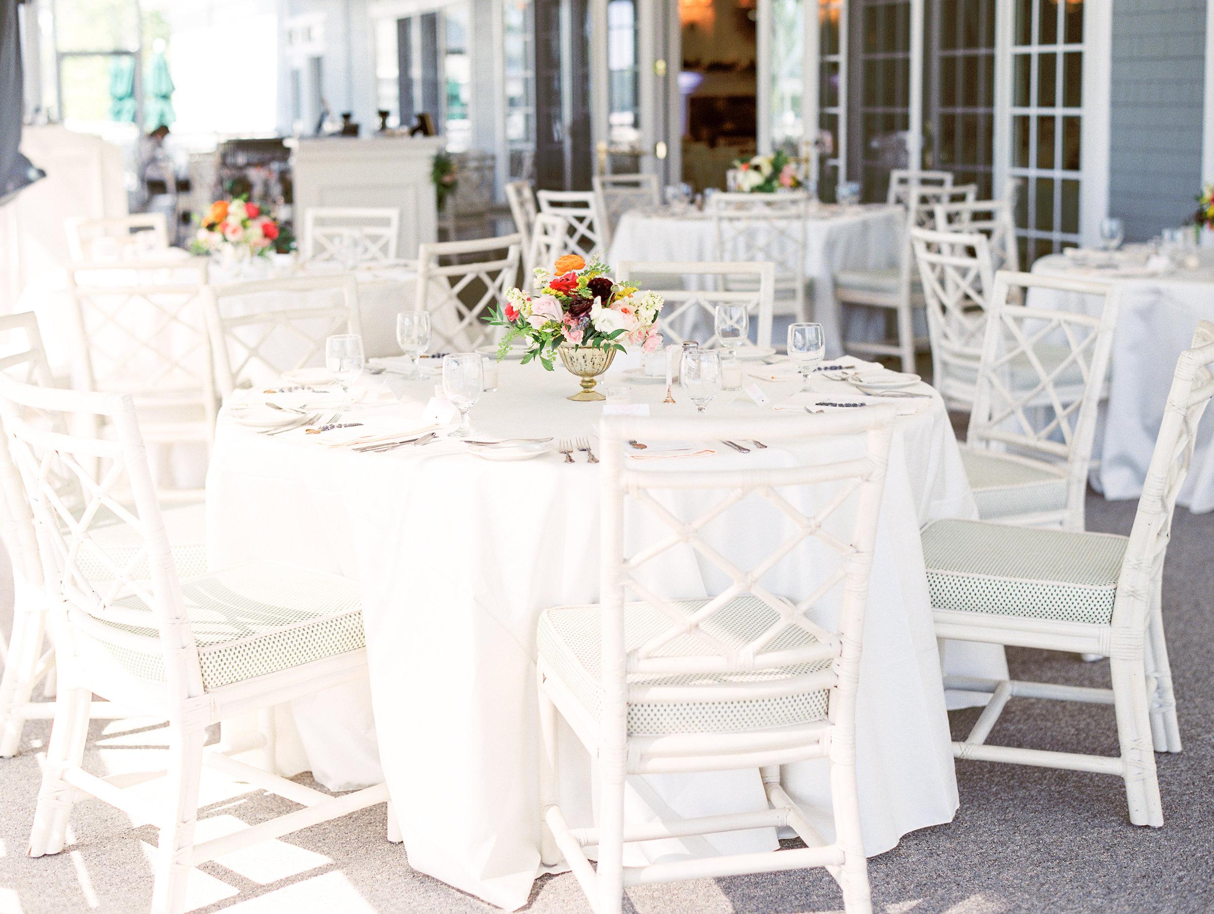 Govathoti+Wedding+Reception+Details-58.jpg