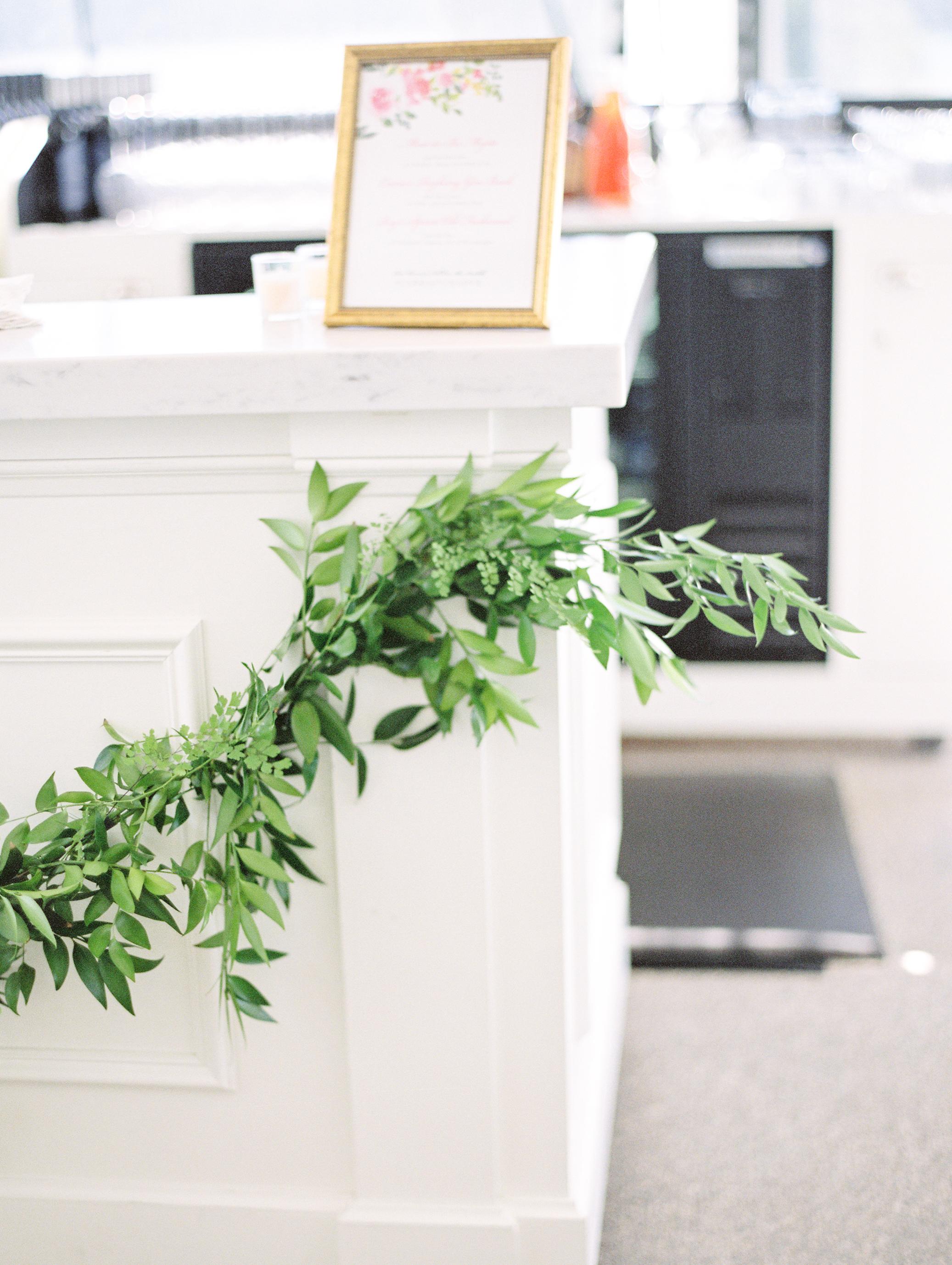 Govathoti+Wedding+Reception+Details-60.jpg