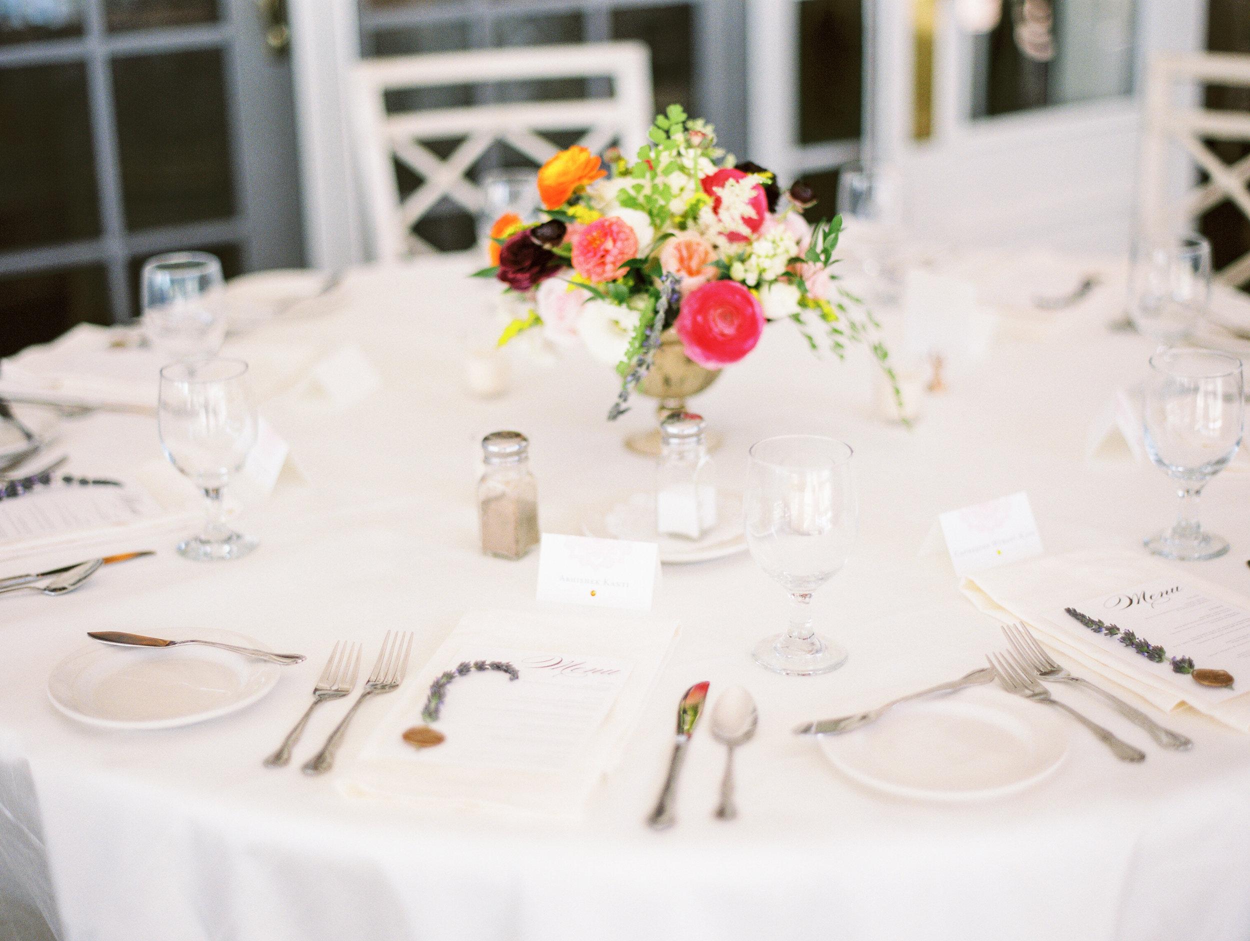 Govathoti+Wedding+Reception+Details-47.jpg