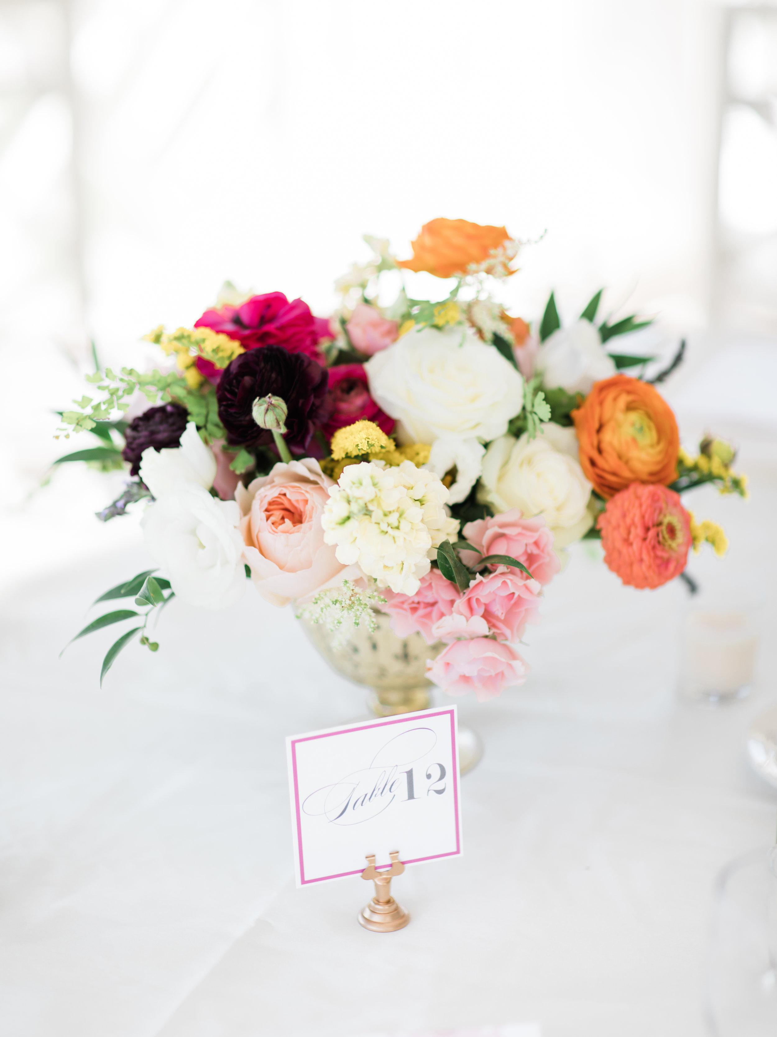Govathoti+Wedding+Reception+Details-15.jpg