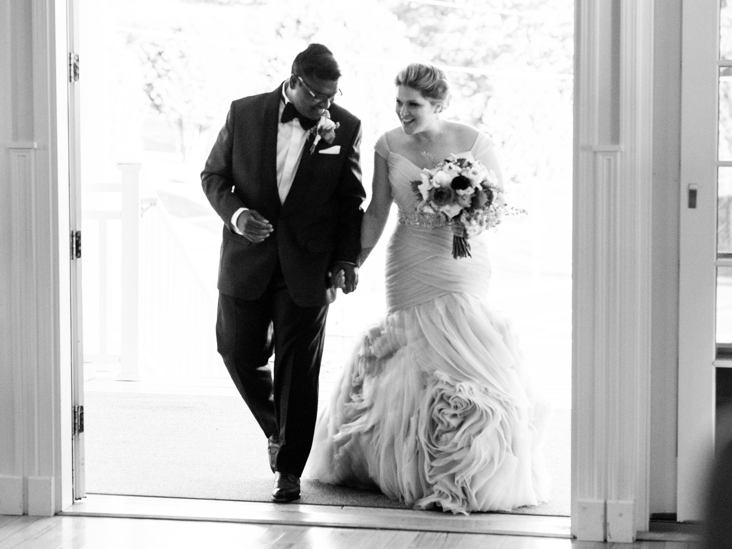 Govathoti+Wedding+Reception+A-62.jpg