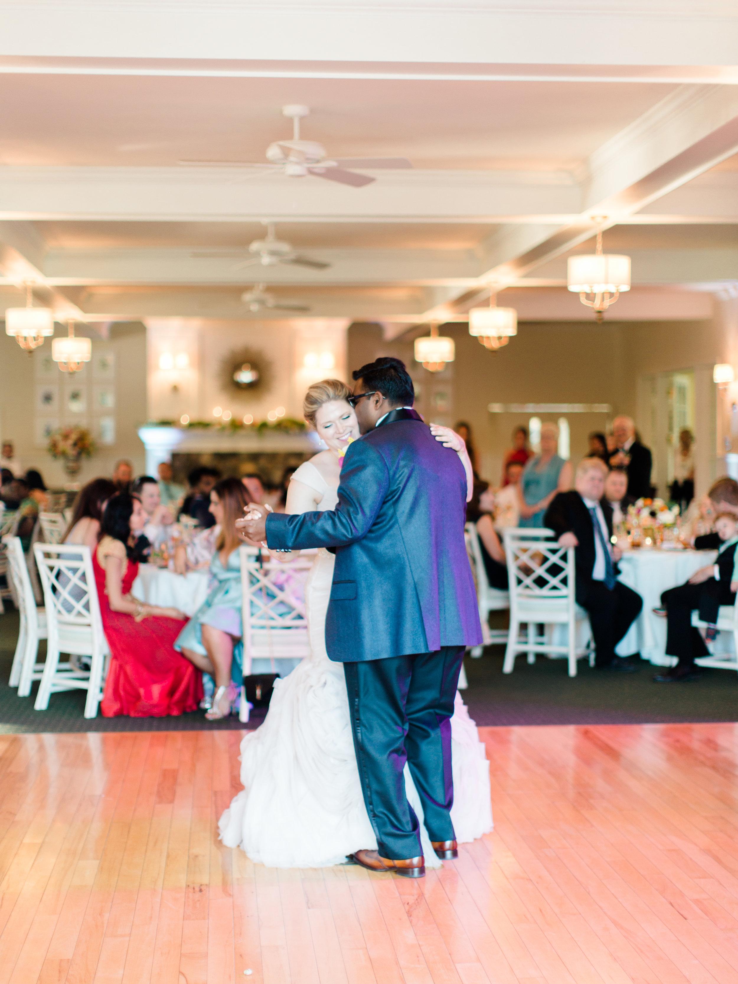 Govathoti+Wedding+Reception+BGFirst Dance-1.jpg