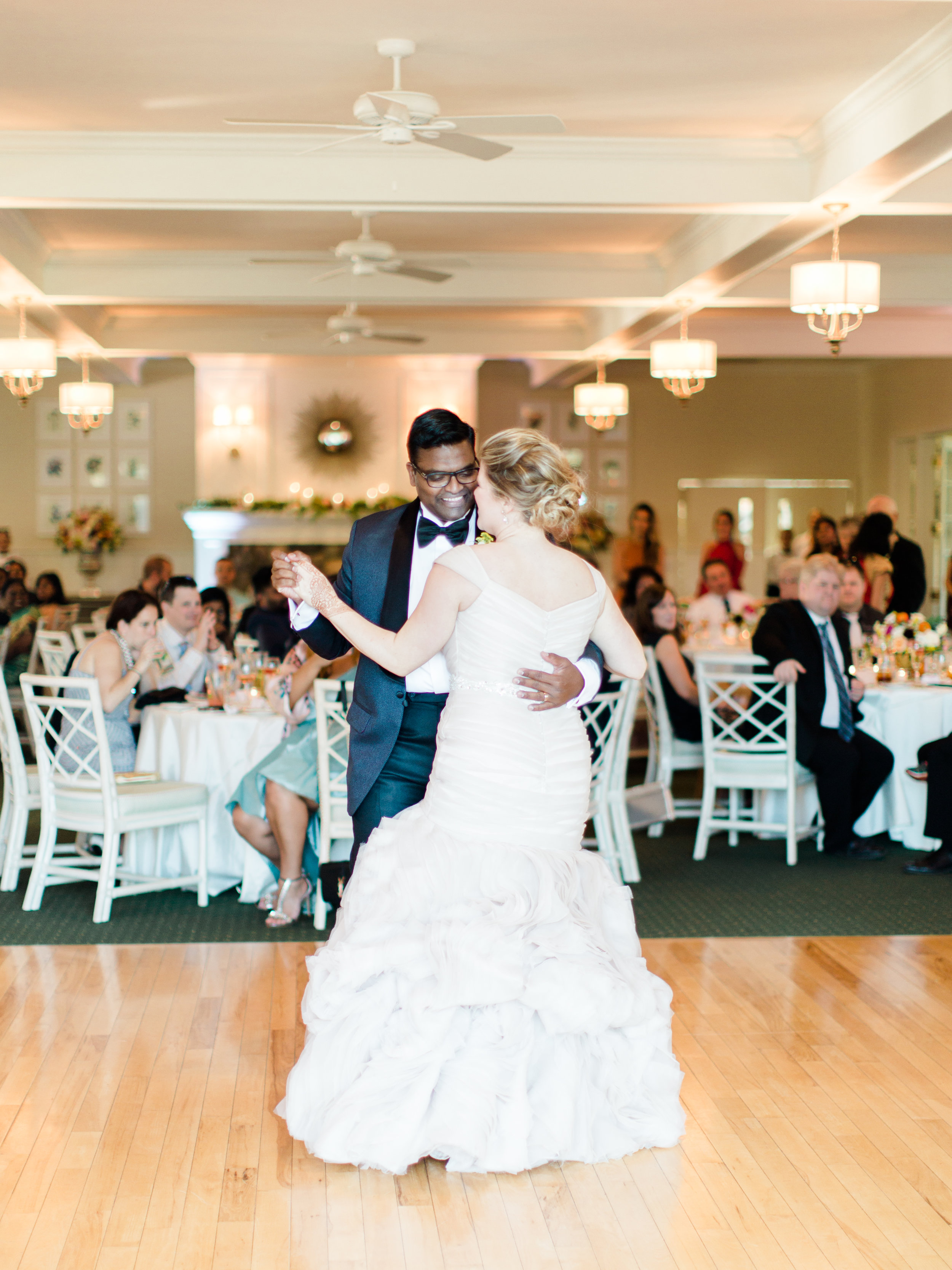 Govathoti+Wedding+Reception+BGFirst Dance-13.jpg