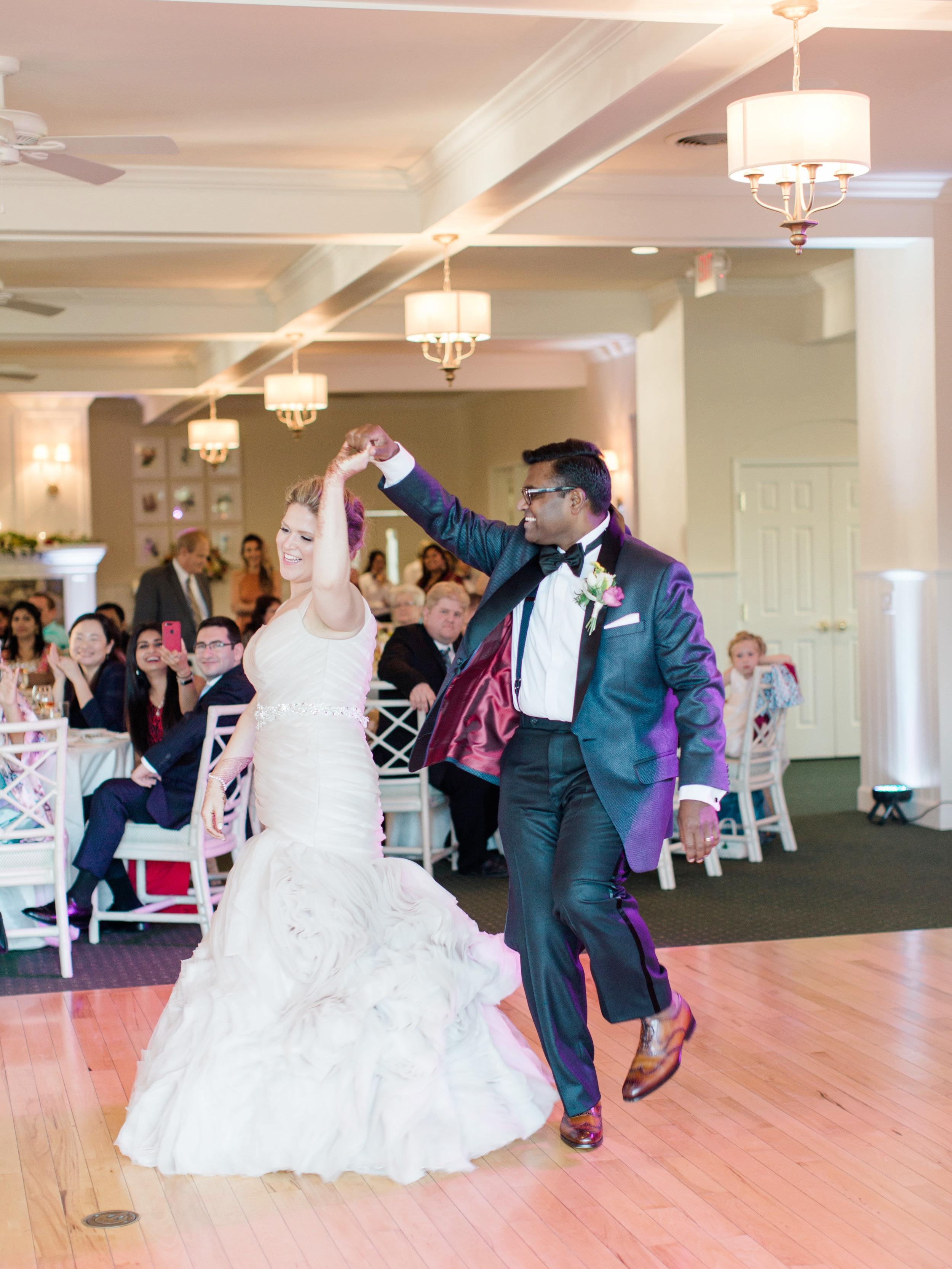 Govathoti+Wedding+Reception+BGFirst Dance-28.jpg