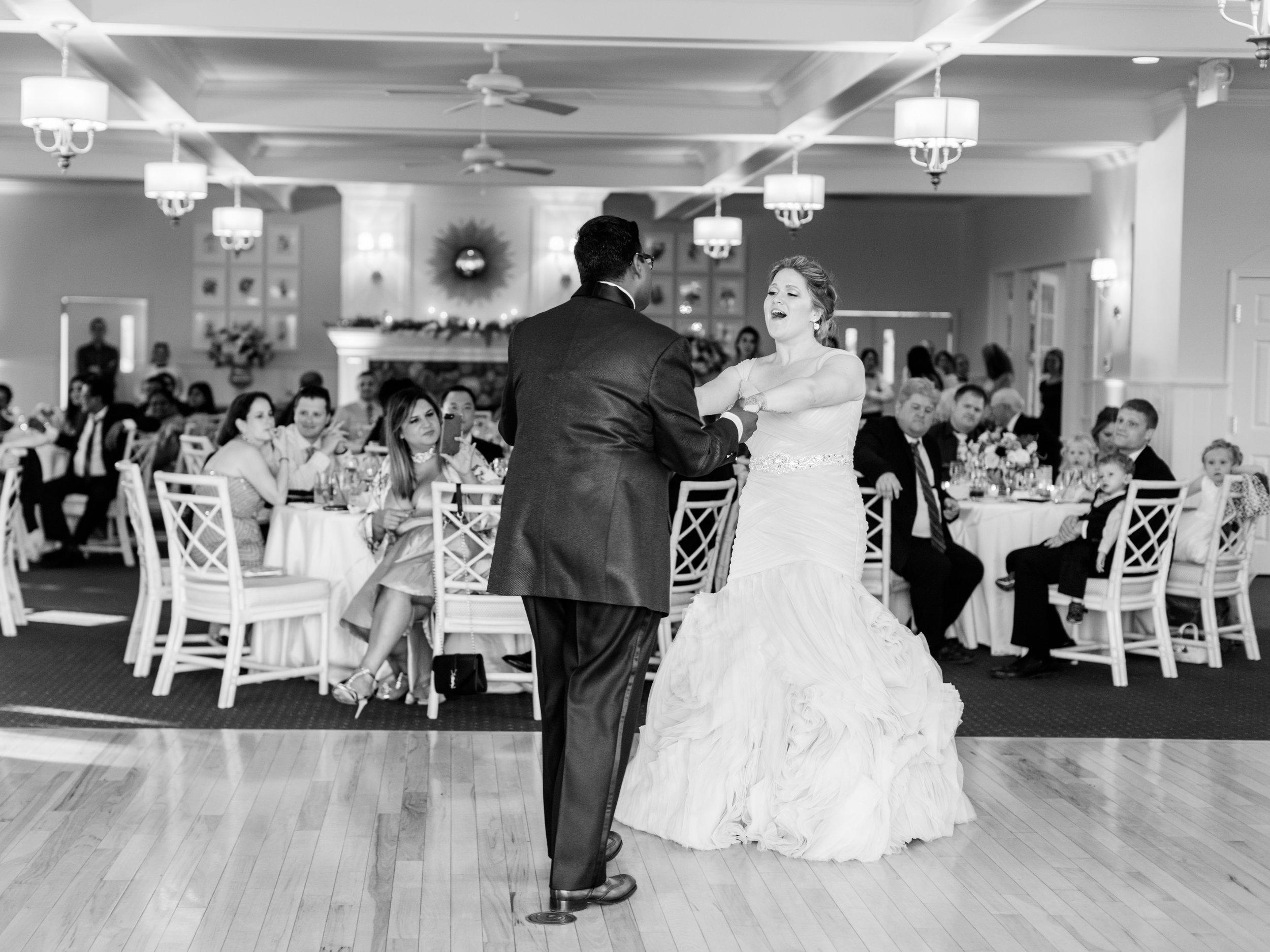Govathoti+Wedding+Reception+BGFirst Dance-29.jpg