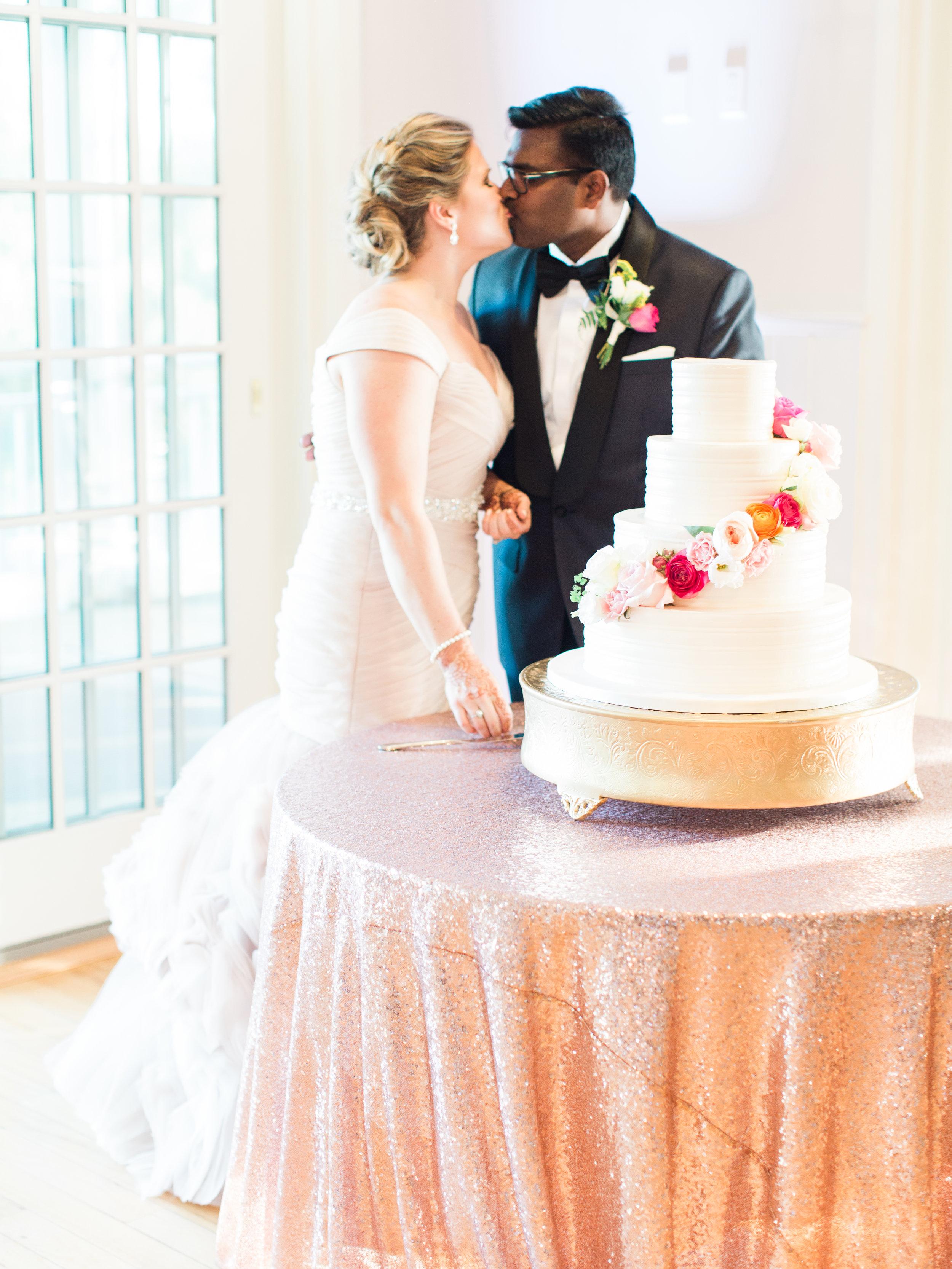 Govathoti+Wedding+Reception+Cake+Cutting-15.jpg