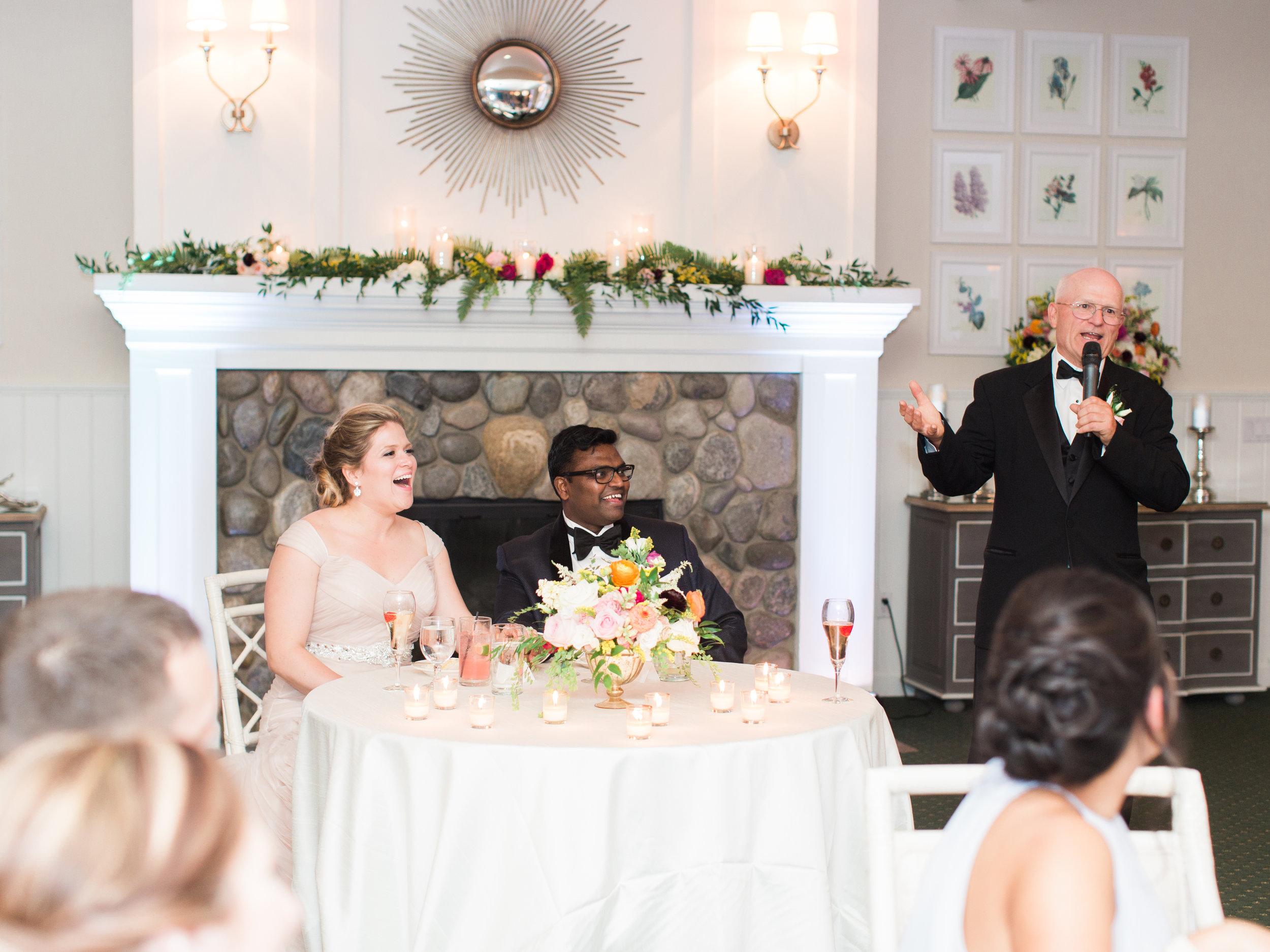 Govathoti+Wedding+Reception+Toasts-14.jpg