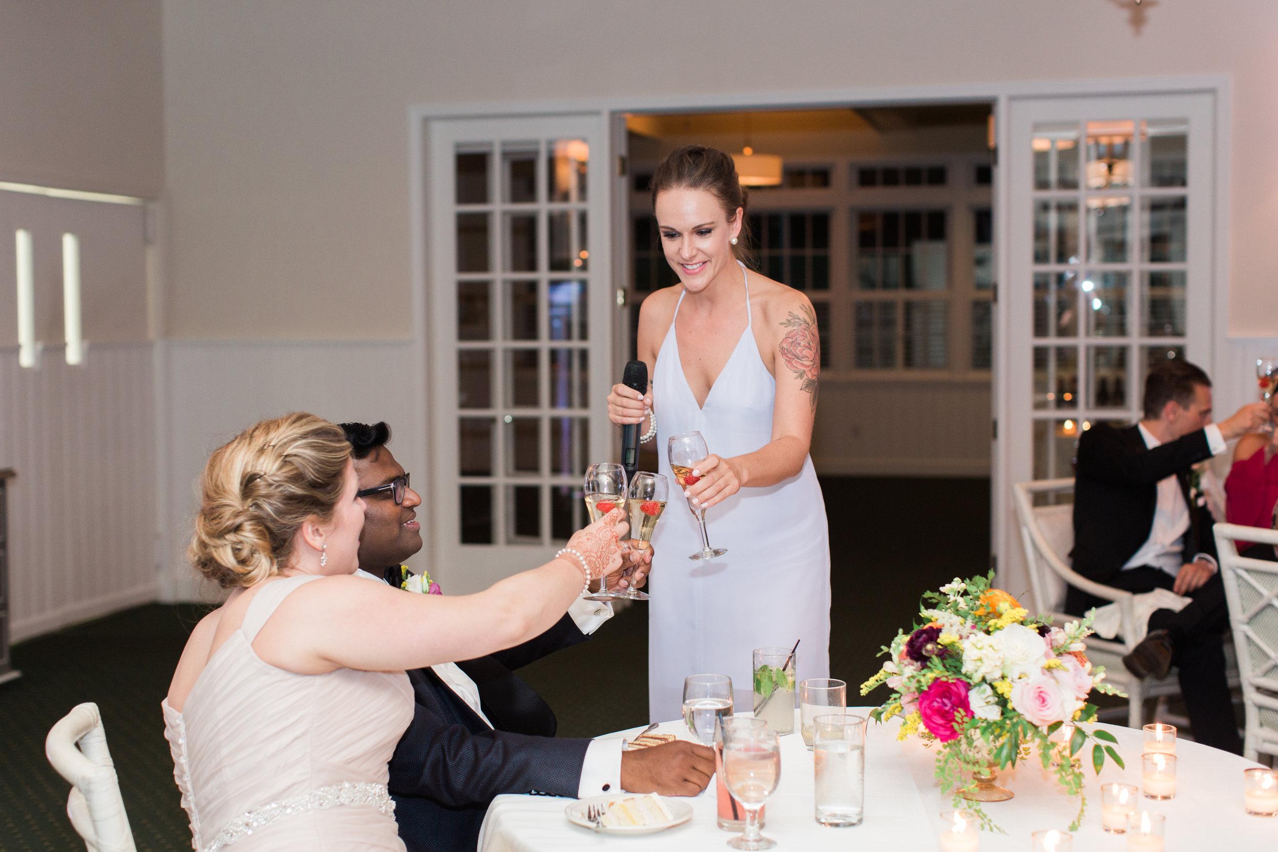 Govathoti+Wedding+Reception+Toasts-34.jpg