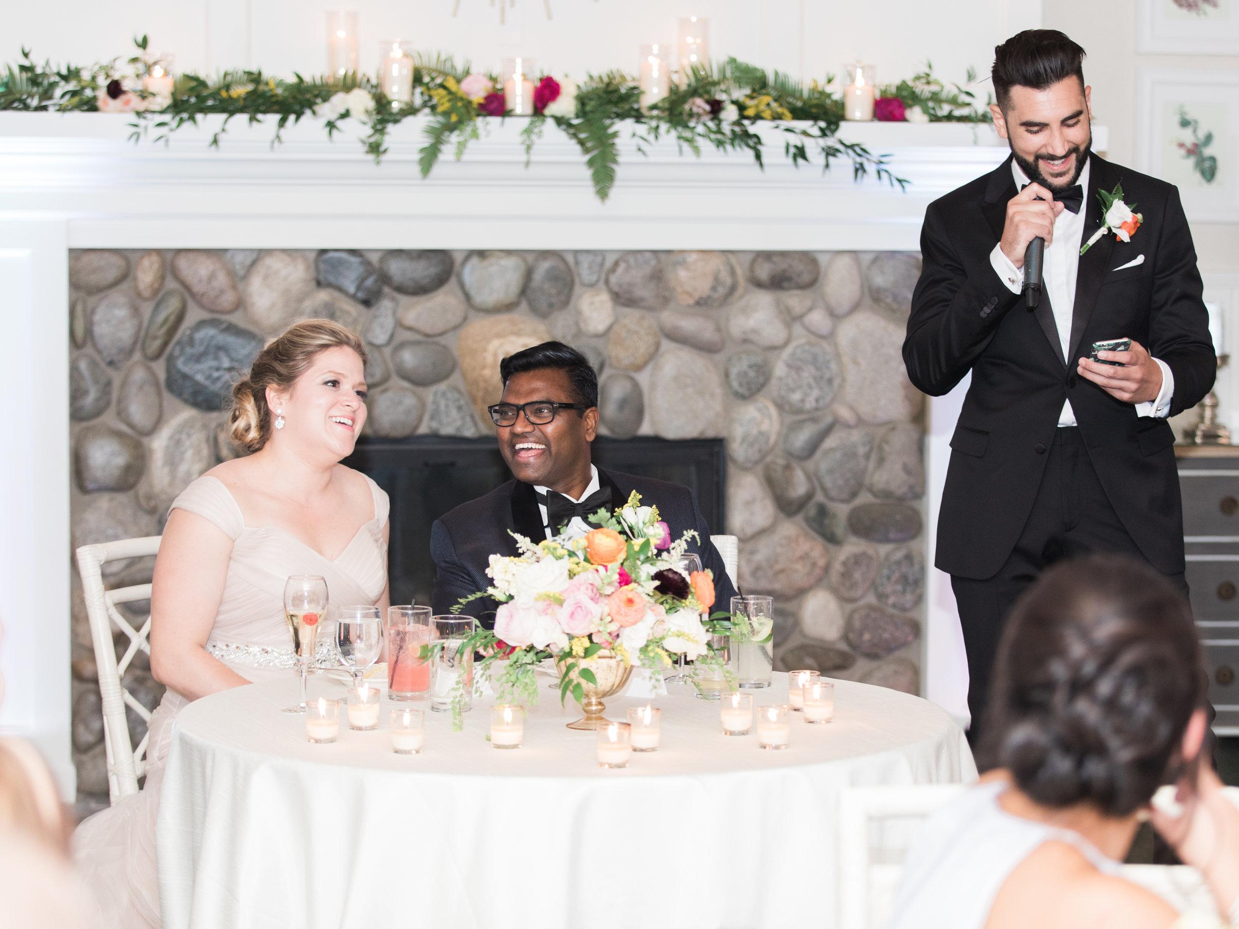 Govathoti+Wedding+Reception+Toasts-54.jpg