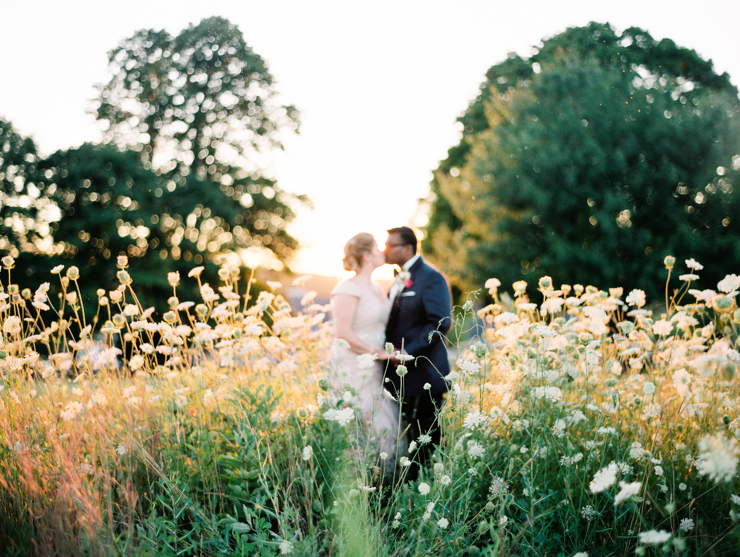 Govathoti+Wedding+Reception+BridalParty-78.jpg