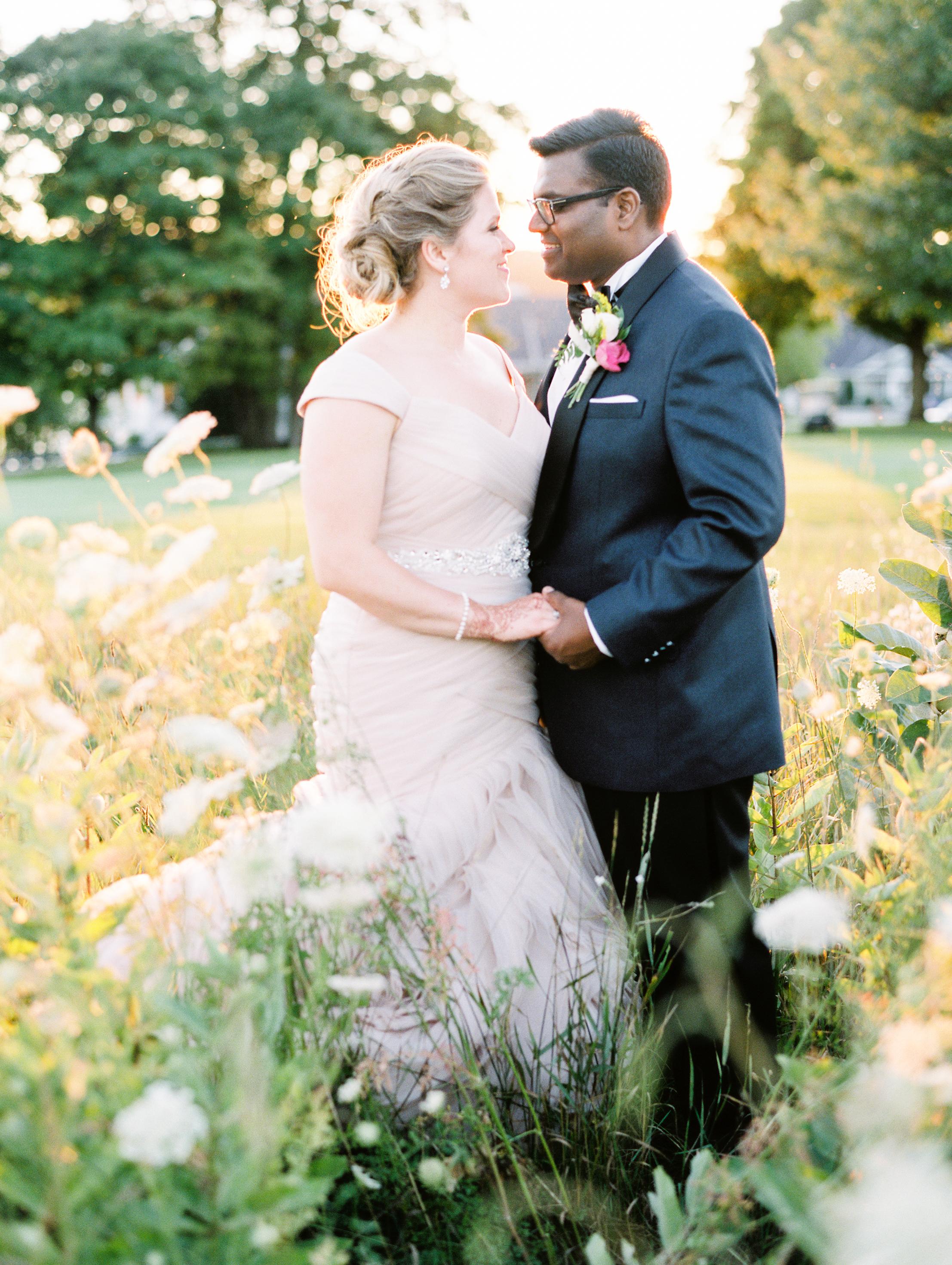 Govathoti+Wedding+Reception+BridalParty-74.jpg