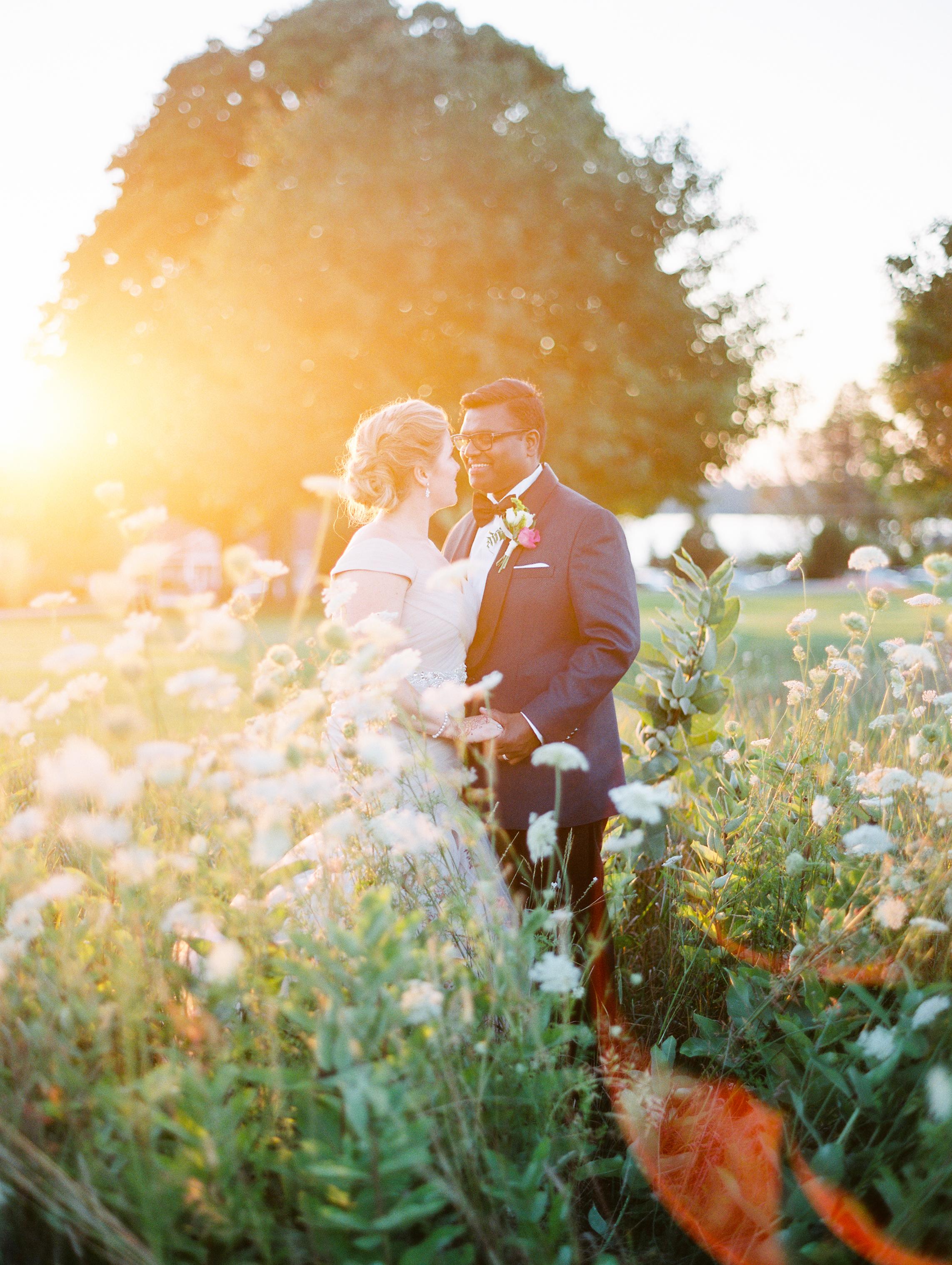 Govathoti+Wedding+Reception+BridalParty-79.jpg