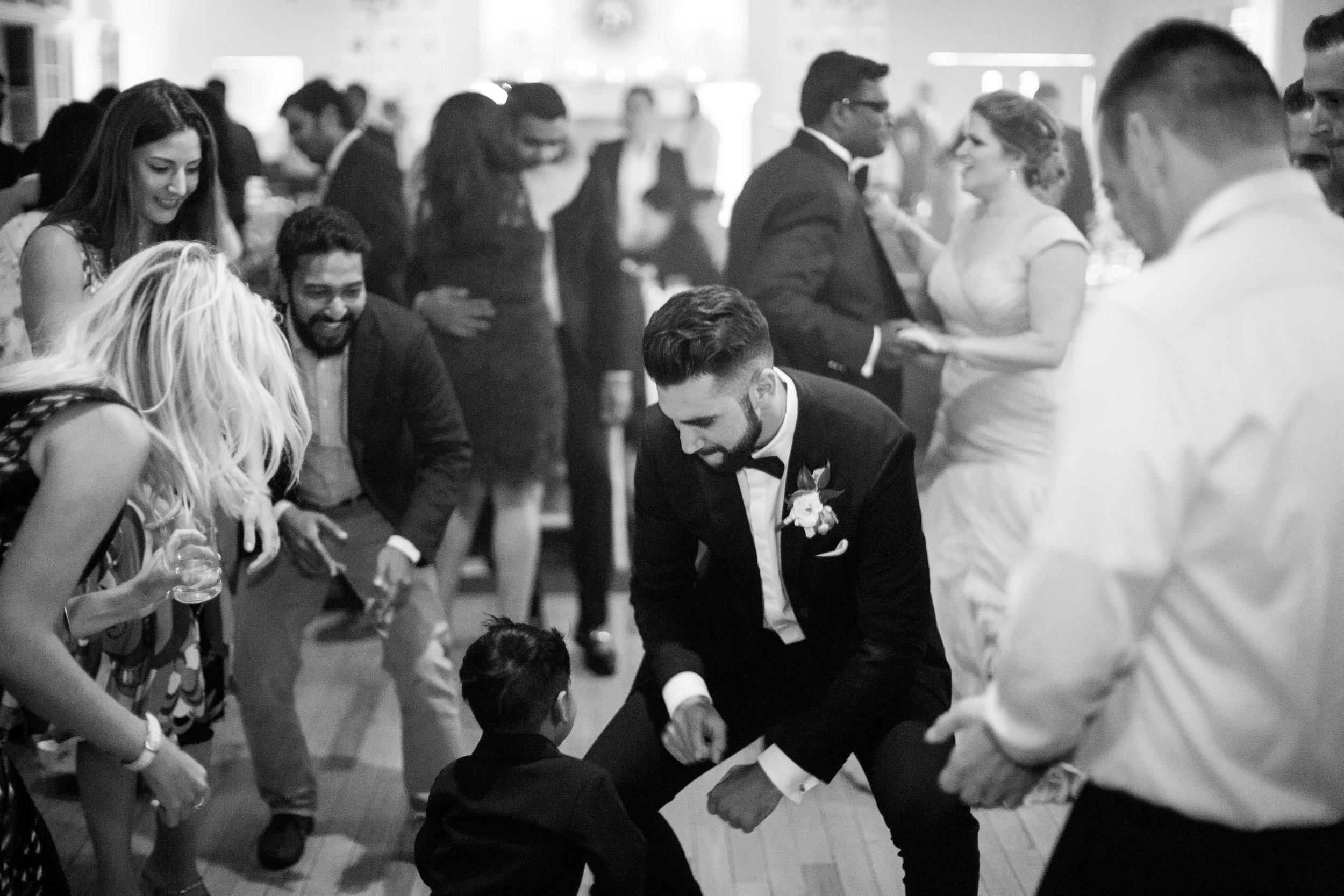 Govathoti+Wedding+Reception-25.jpg