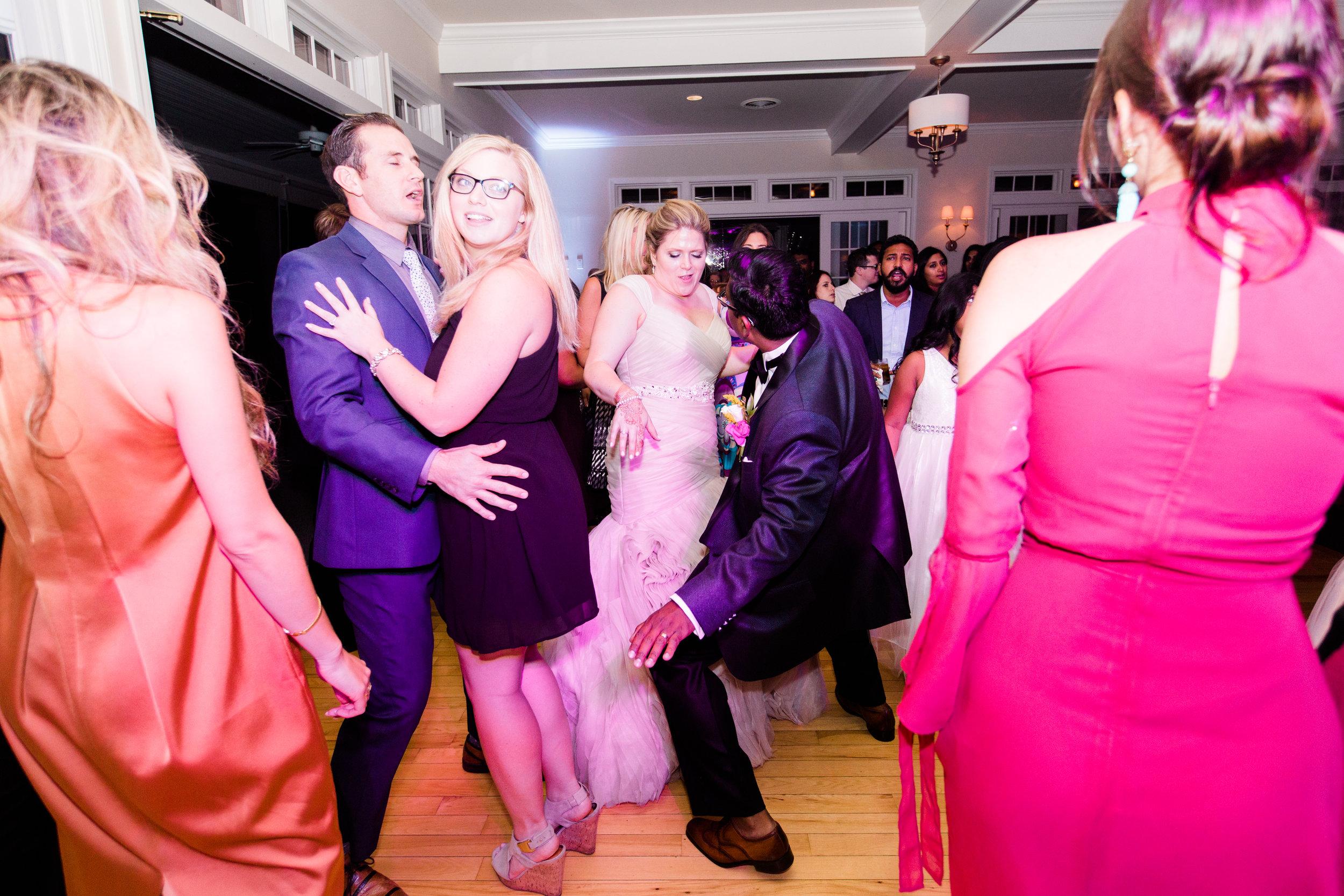 Govathoti+Wedding+Reception-49.jpg