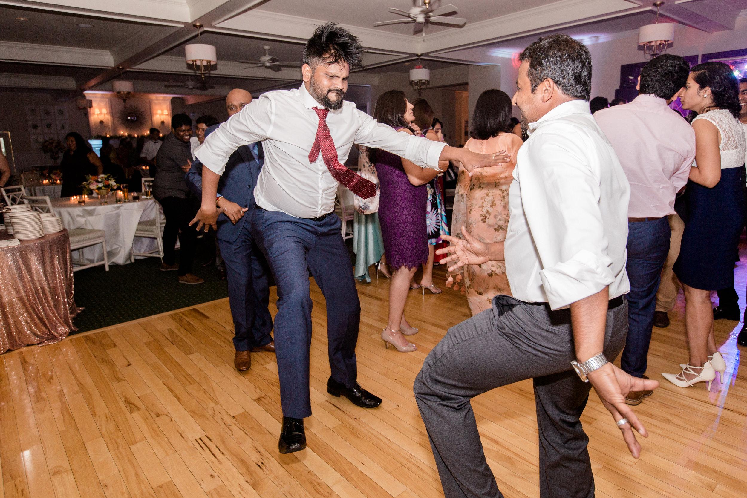 Govathoti+Wedding+Reception-181.jpg