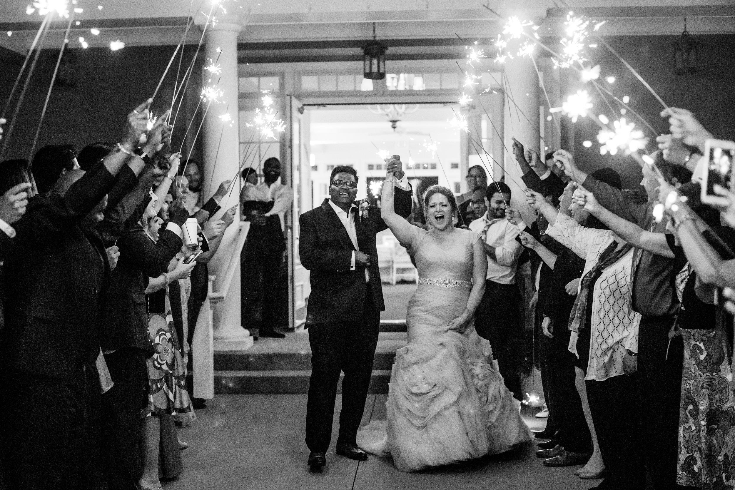 Govathoti+Wedding+Reception-215.jpg