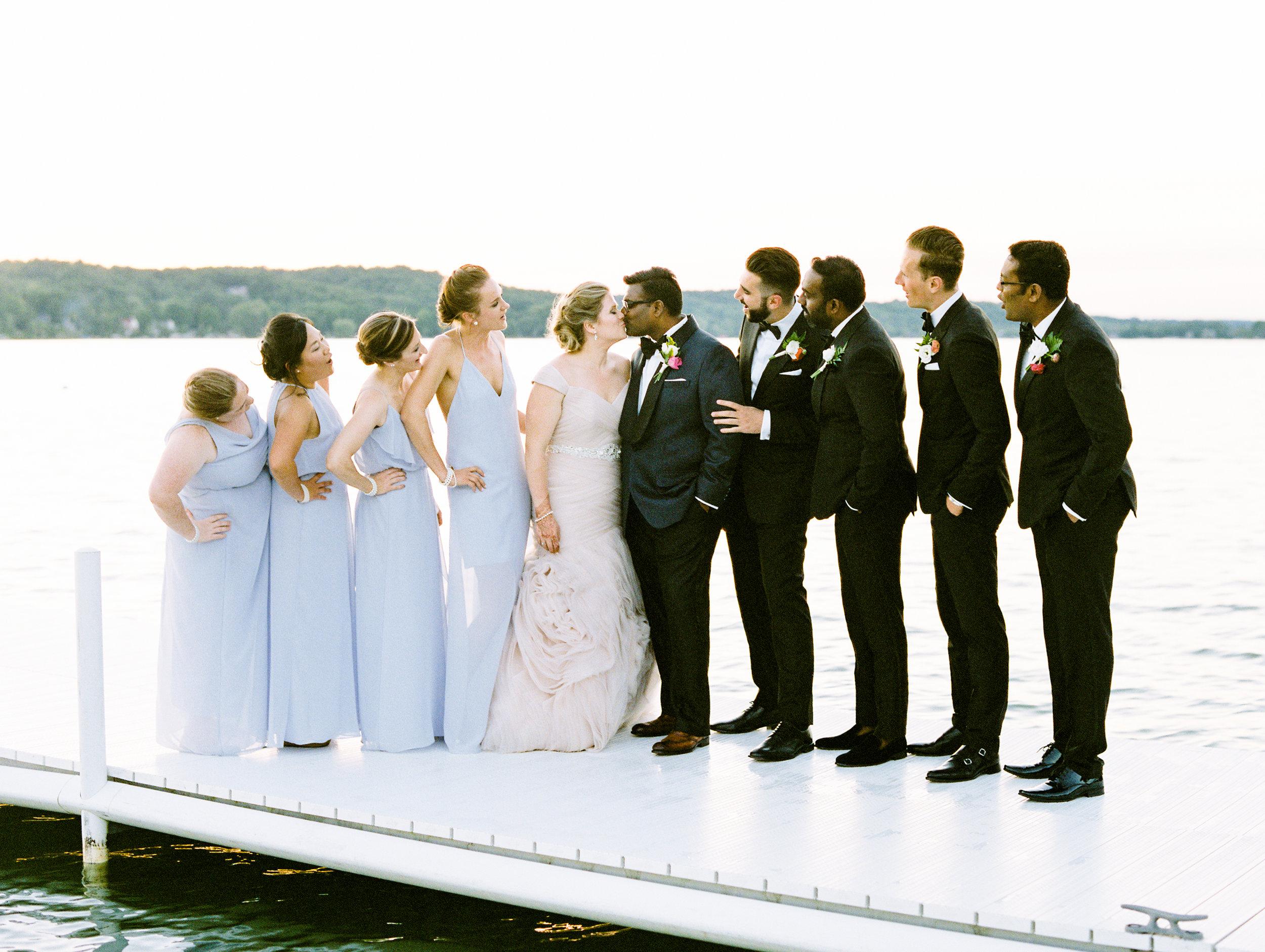 Govathoti+Wedding+Reception+BridalParty-67.jpg