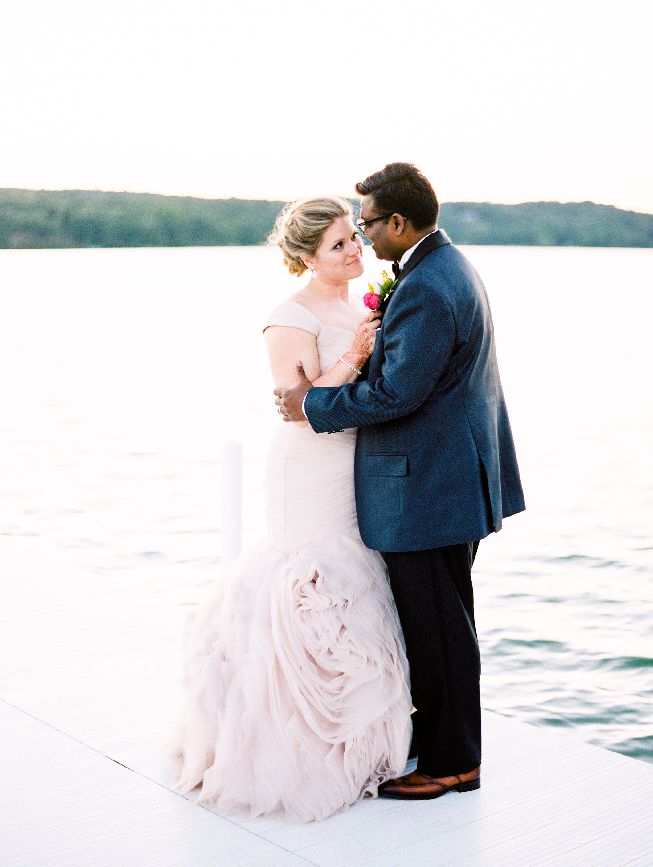 Govathoti+Wedding+Reception+BridalParty-61.jpg