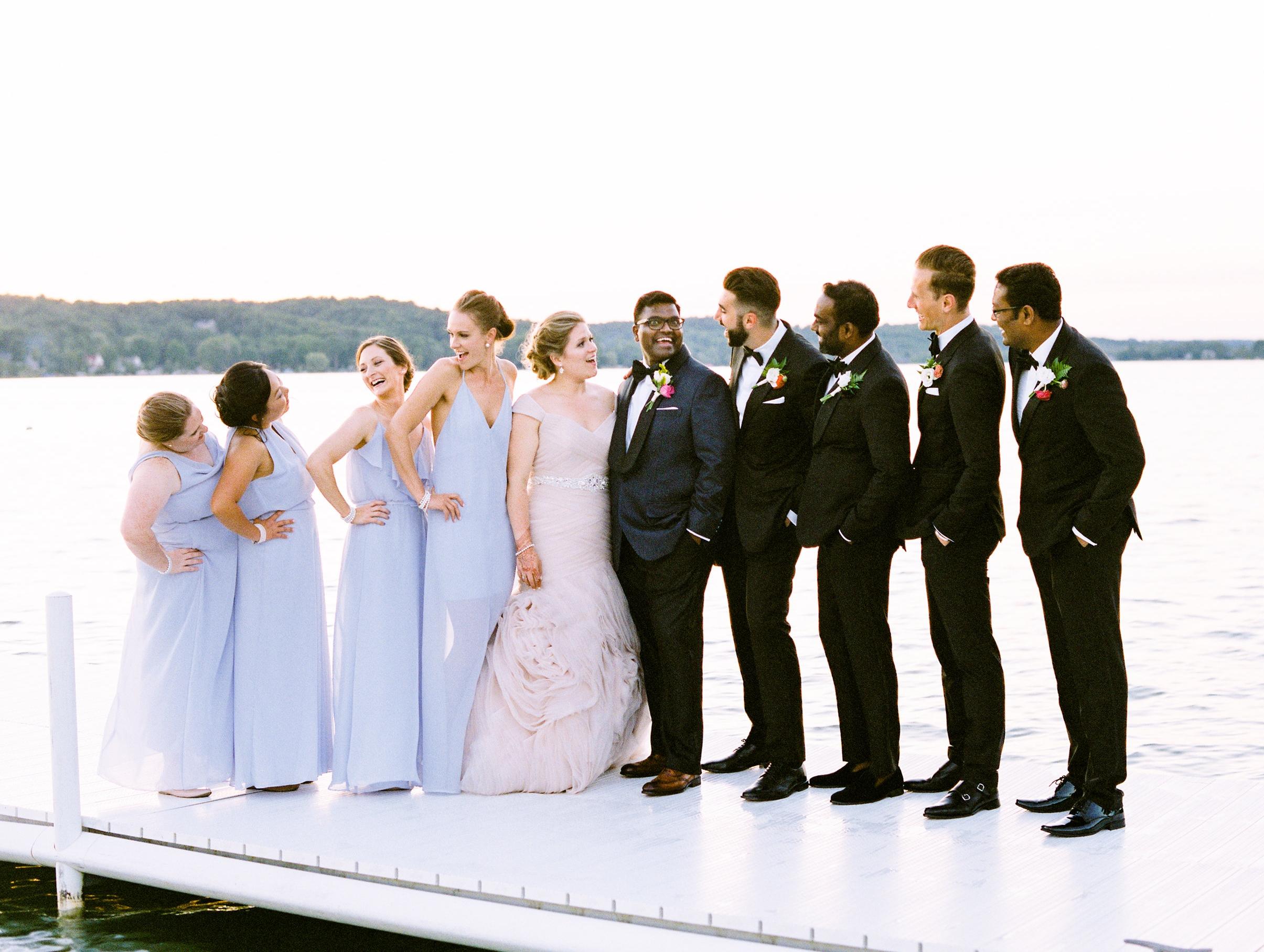 Govathoti+Wedding+Reception+BridalParty-66.jpg