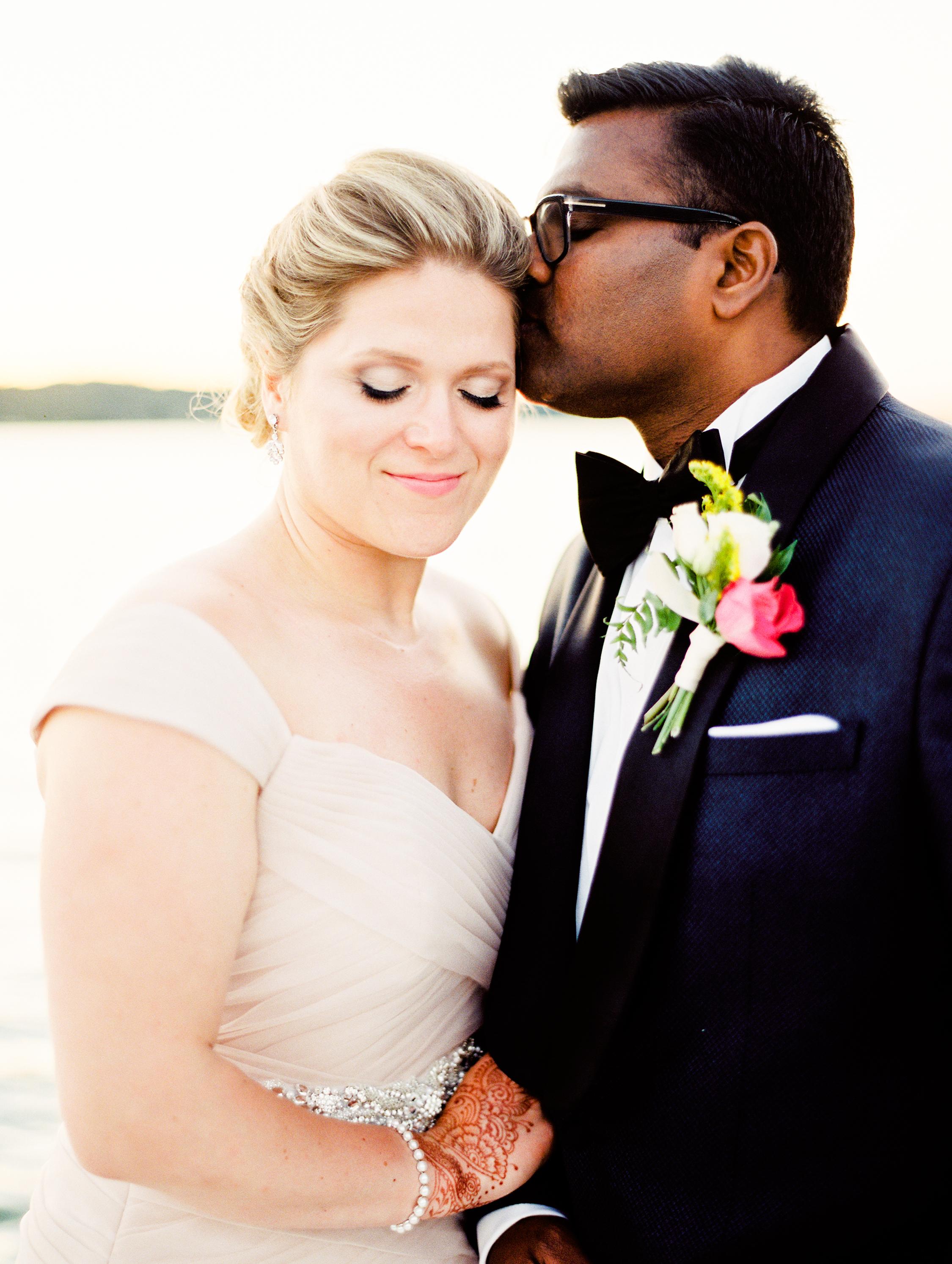 Govathoti+Wedding+Reception+BridalParty-57.jpg
