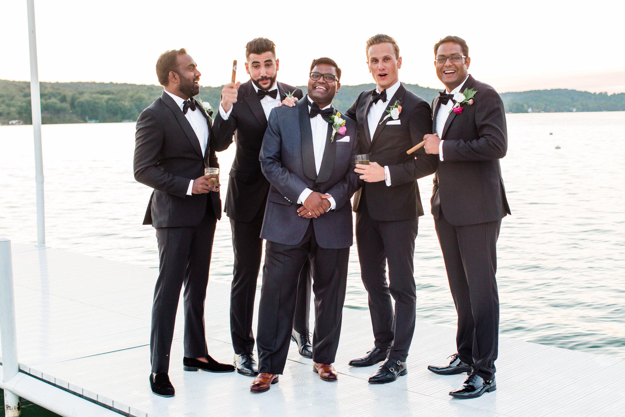 Govathoti+Wedding+Reception+BridalParty-31.jpg