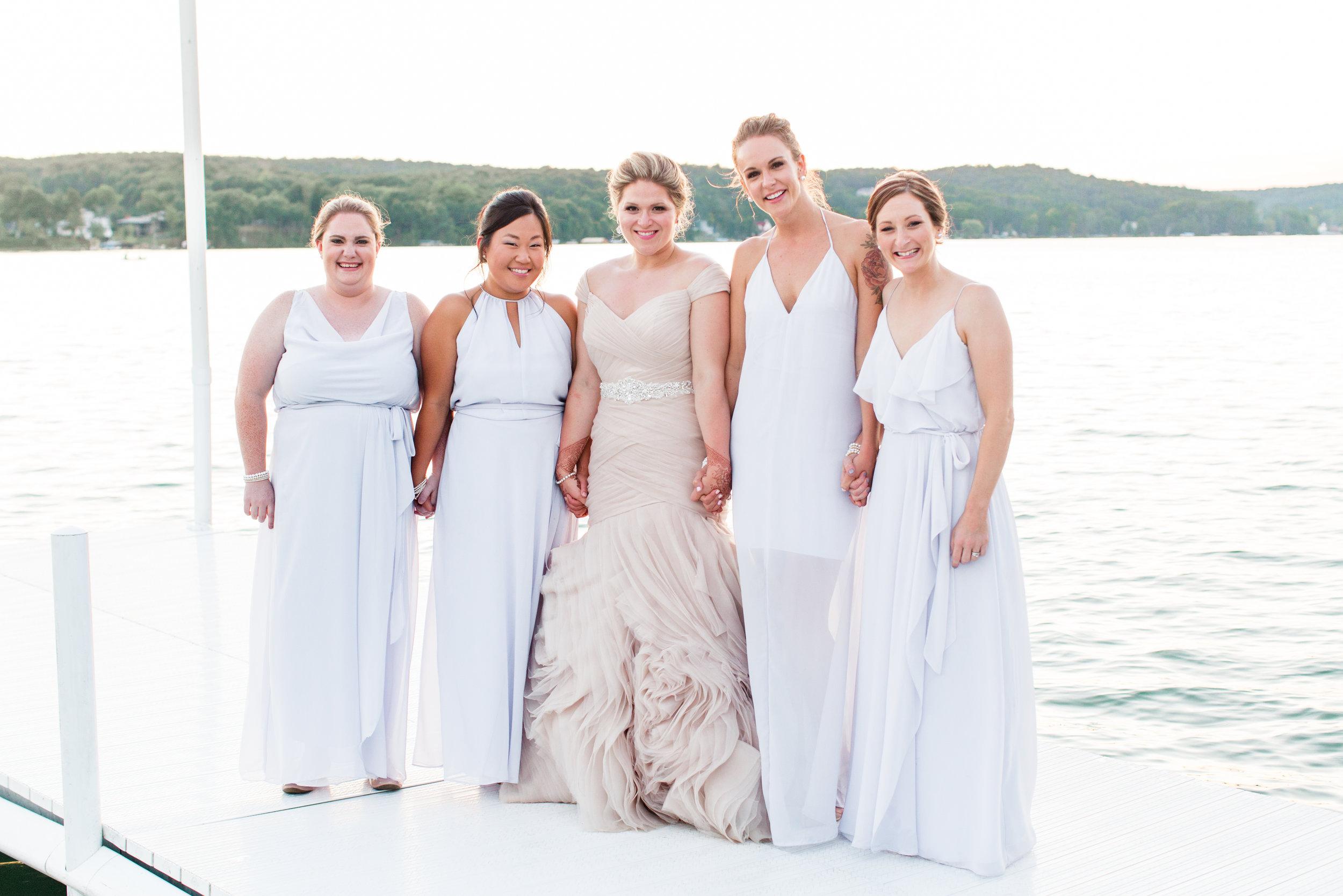 Govathoti+Wedding+Reception+BridalParty-22.jpg