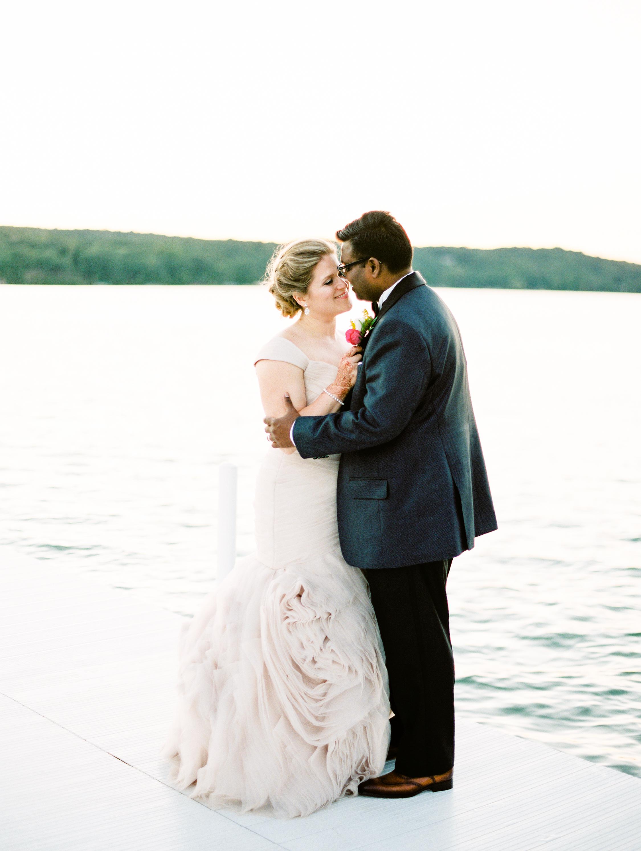 Govathoti+Wedding+Reception+BridalParty-46.jpg