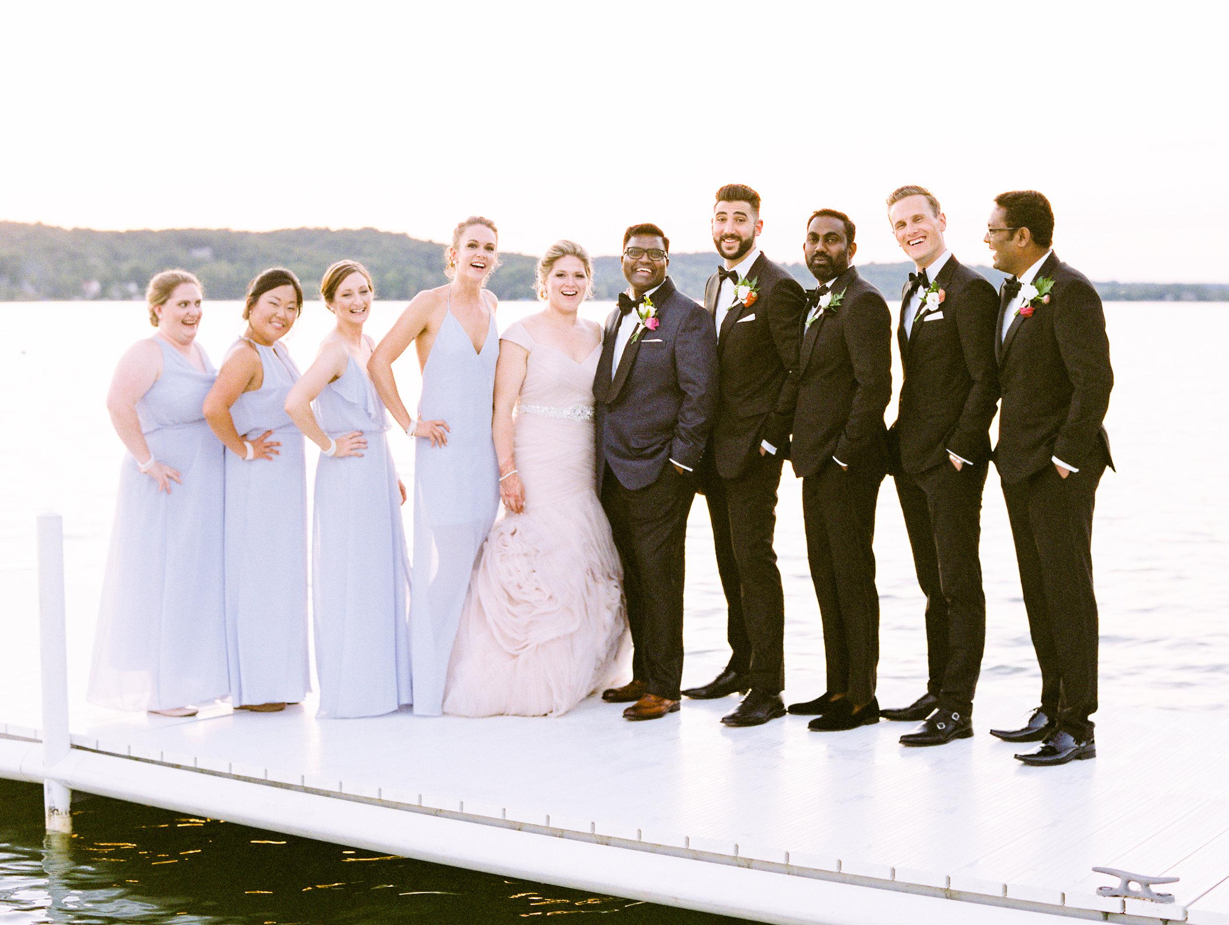 Govathoti+Wedding+Reception+BridalParty-63.jpg