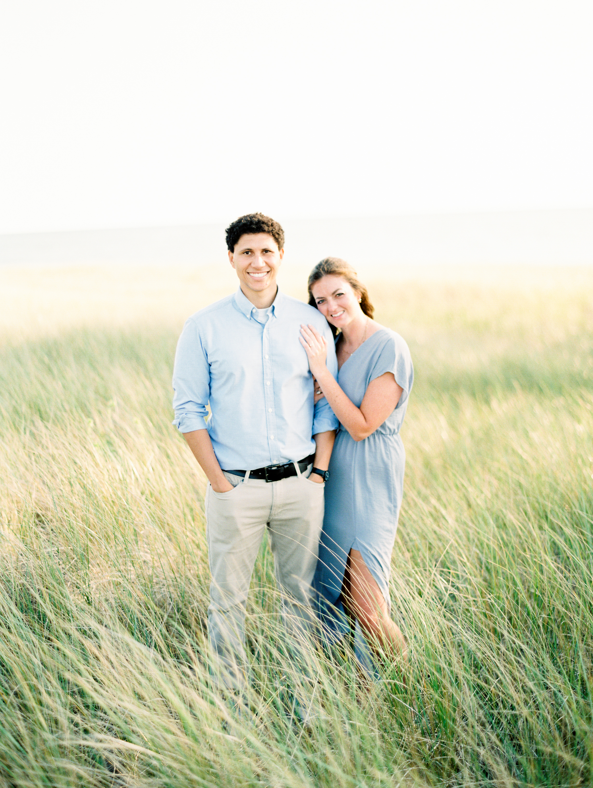 Lucie+Anthony+Engaged-76.jpg