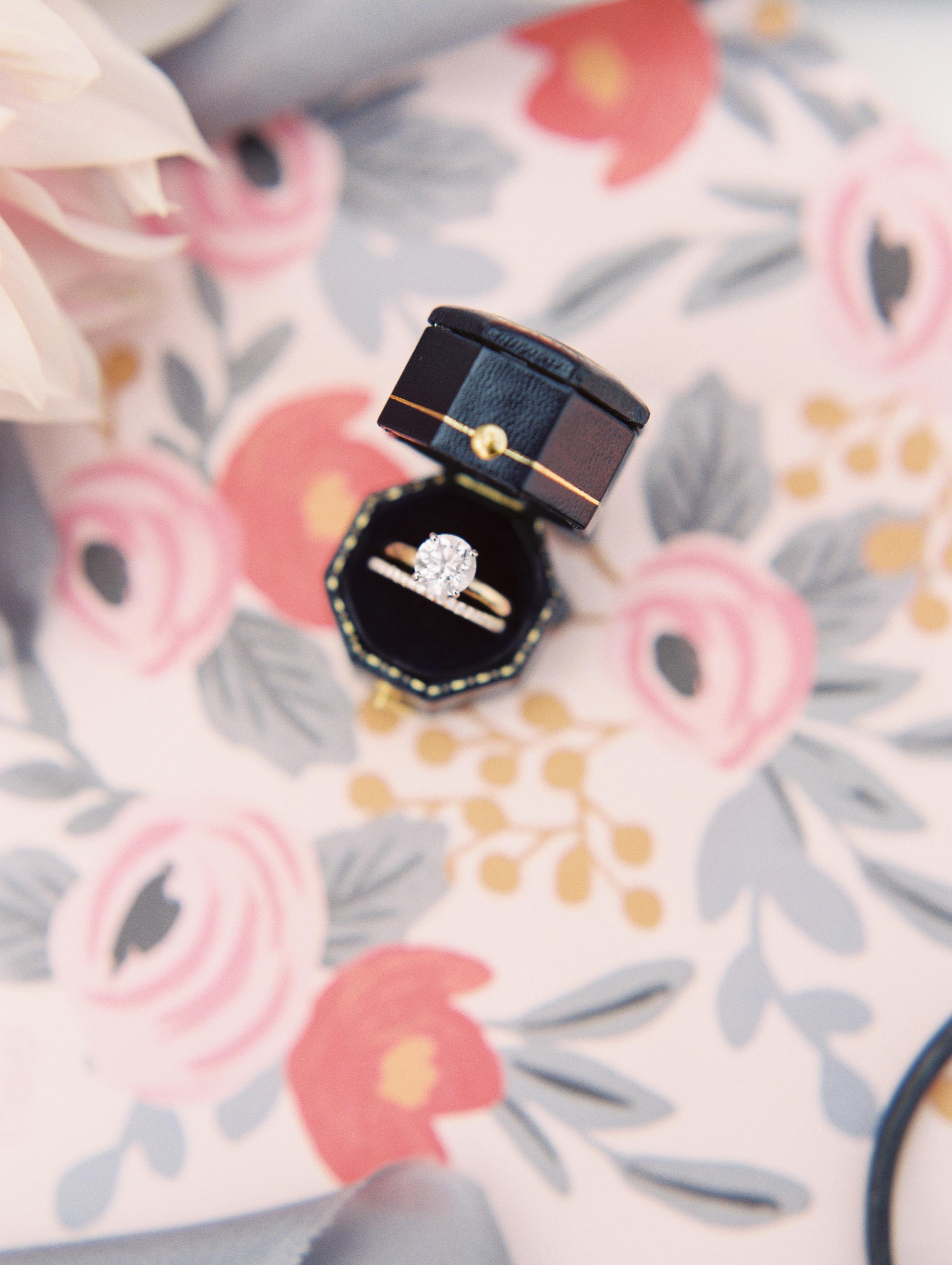 Zoller+Wedding+Details-4.jpg