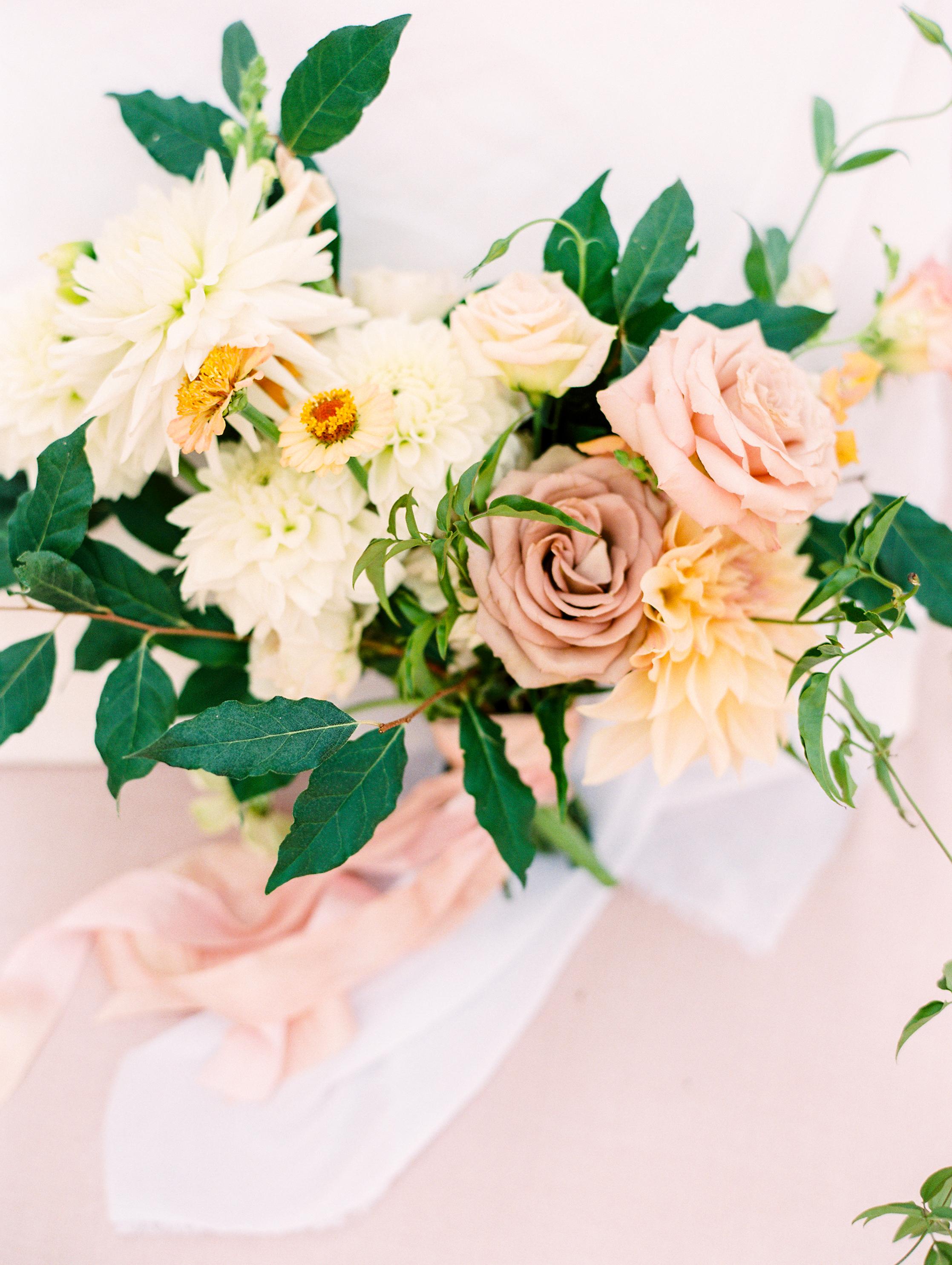 Zoller+Wedding+Details-26.jpg