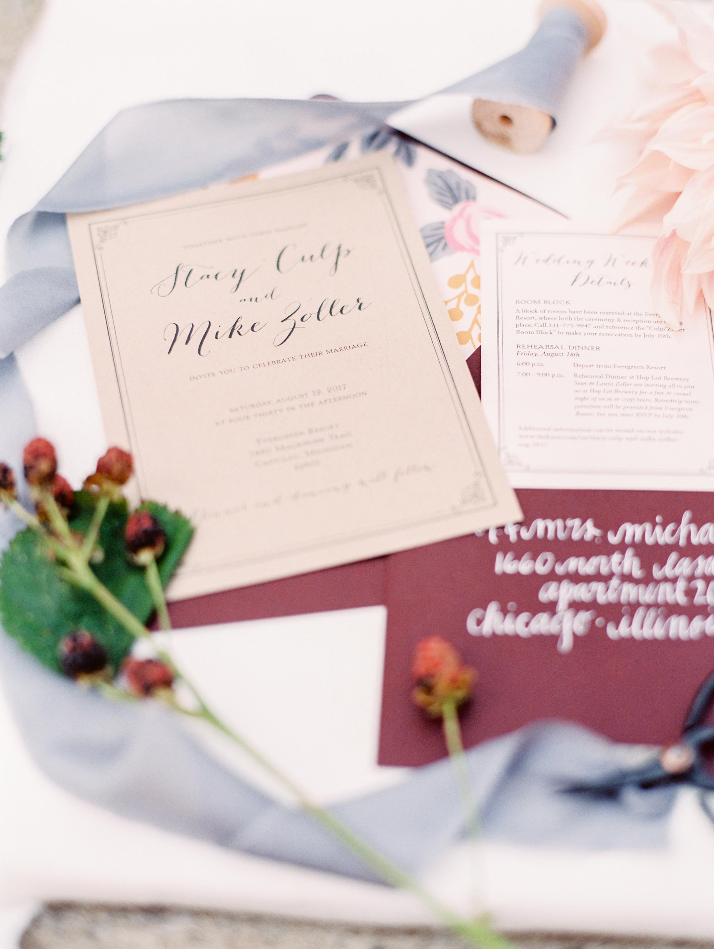 Zoller+Wedding+Details-30.jpg