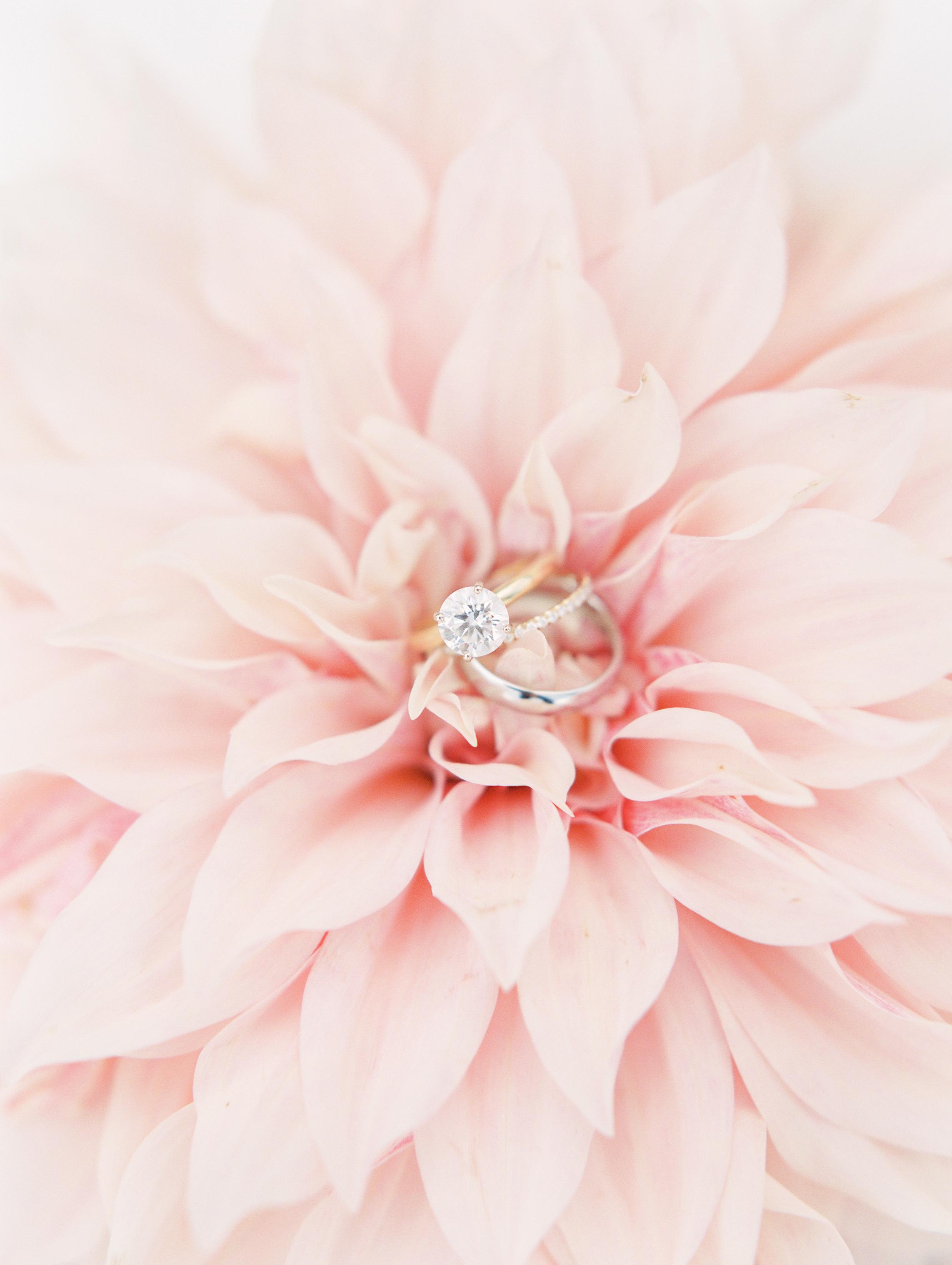Zoller+Wedding+Details-37.jpg