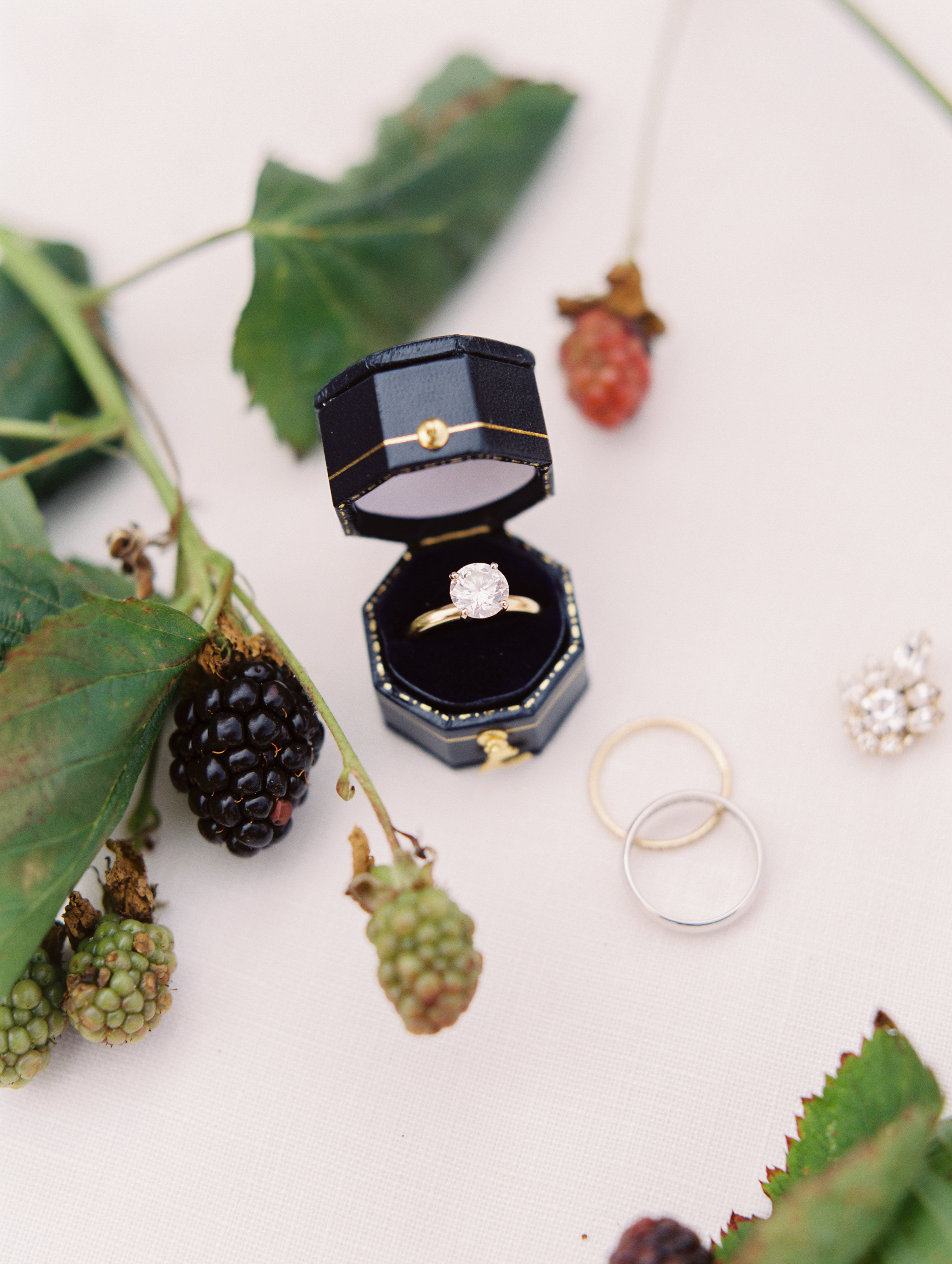 Zoller+Wedding+Details-43.jpg