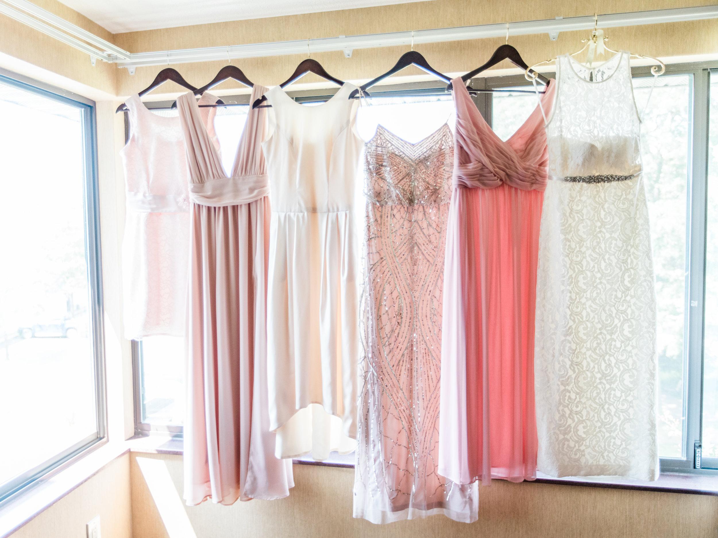Zoller+Wedding+Getting+Ready-11.jpg