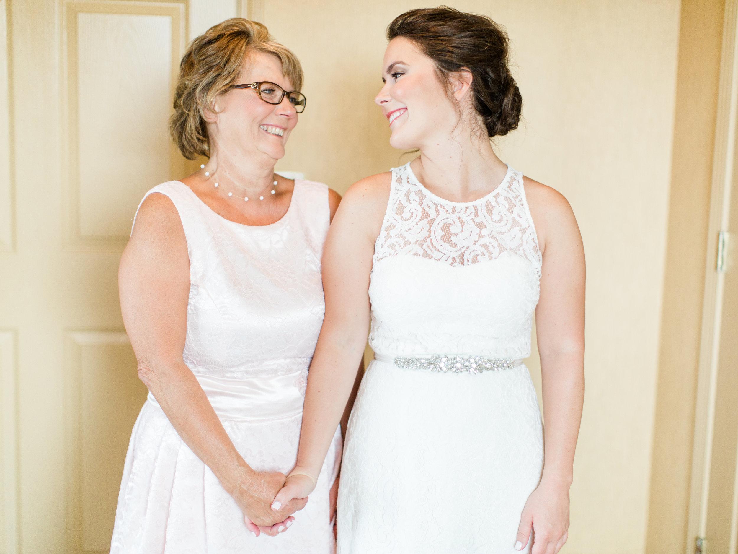 Zoller+Wedding+Getting+Ready-24.jpg
