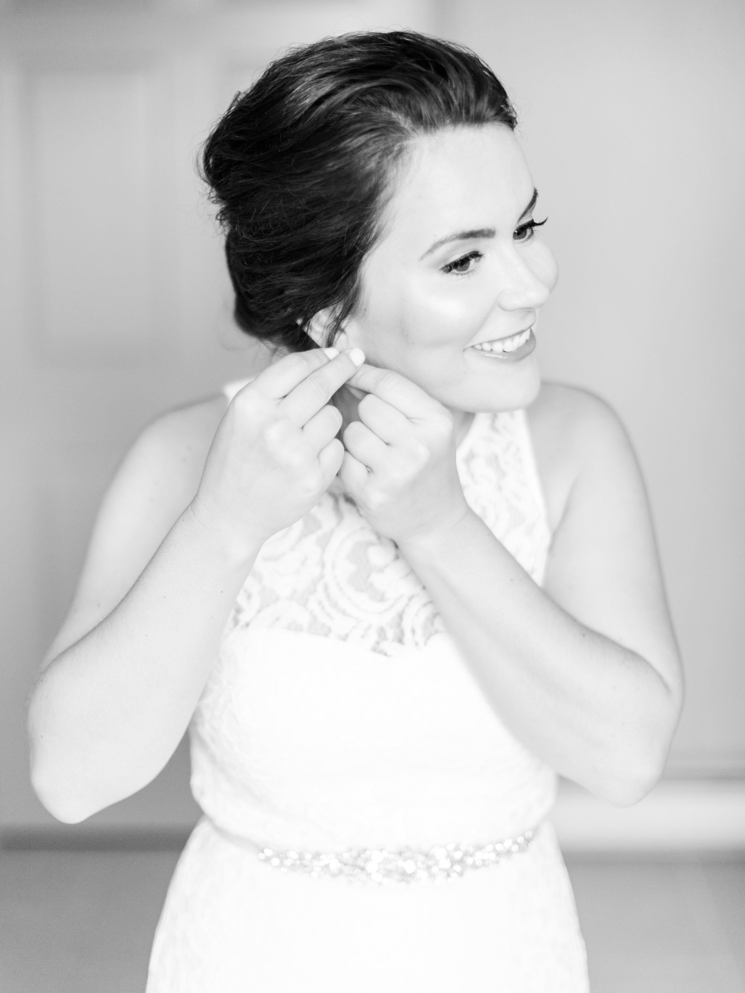Zoller+Wedding+Getting+Ready-31.jpg