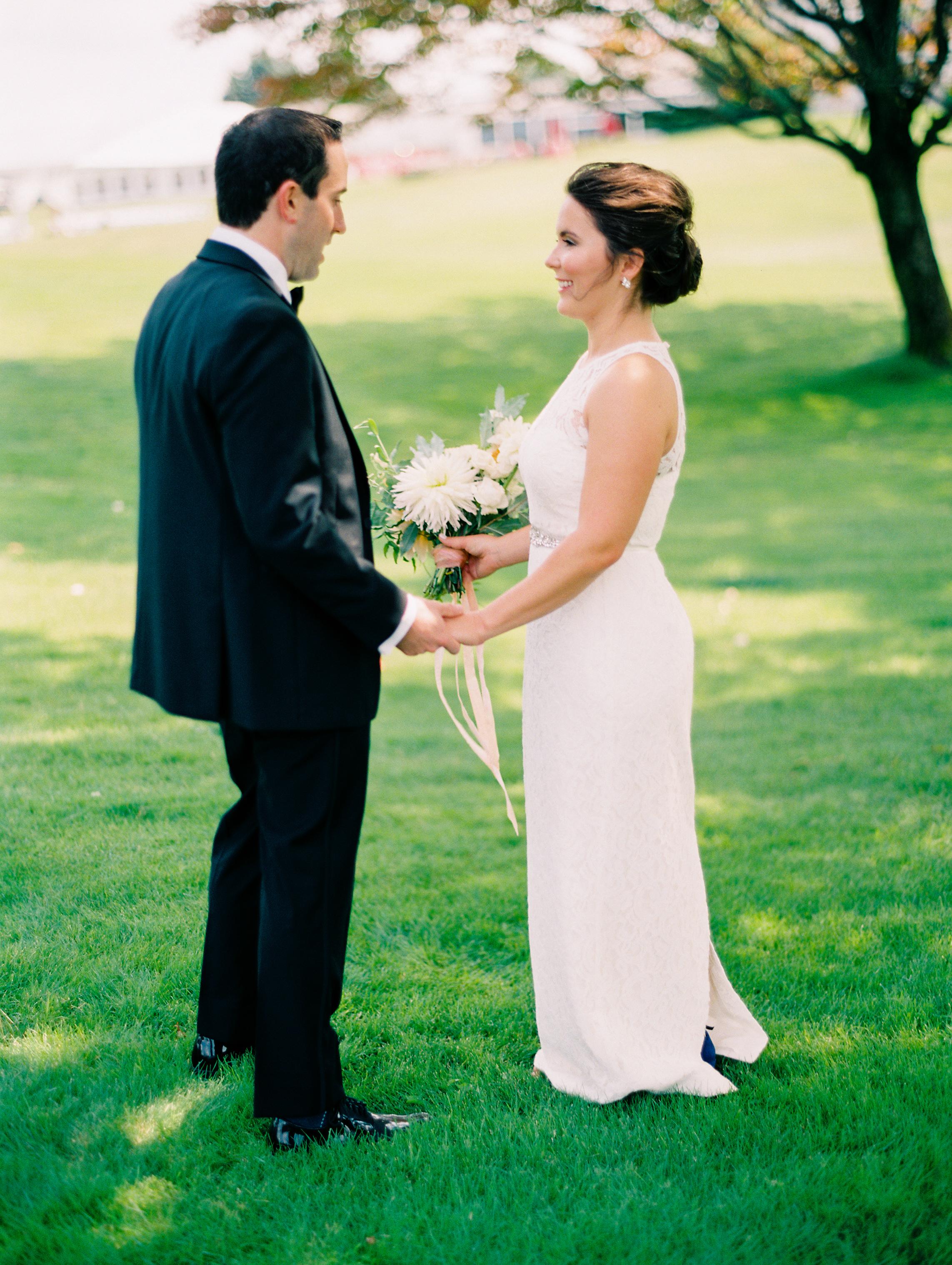 Zoller+Wedding+First+Look-33.jpg
