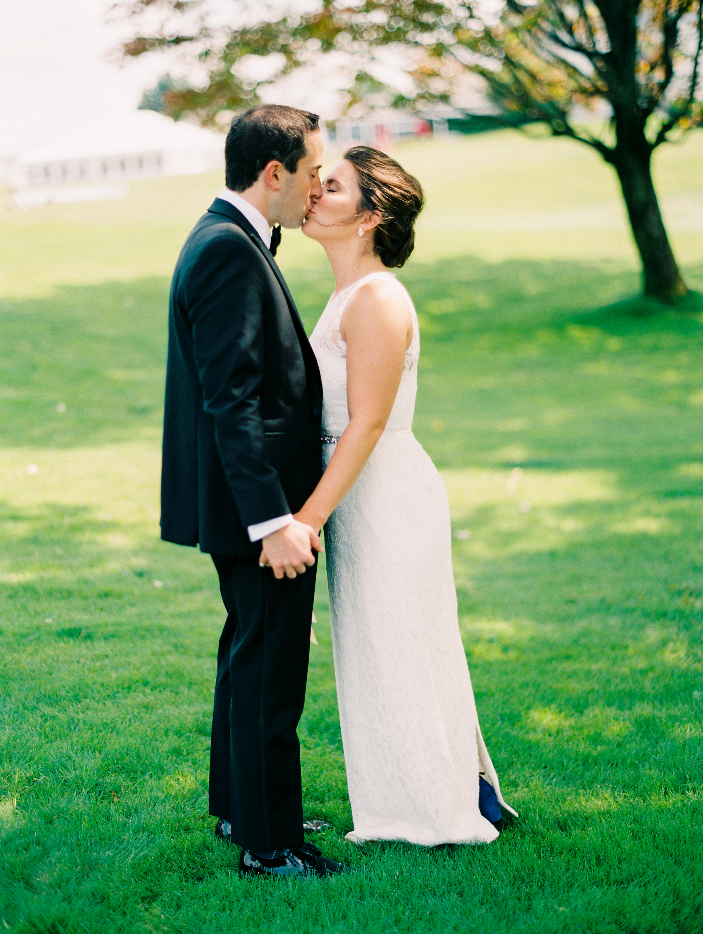 Zoller+Wedding+First+Look-34.jpg
