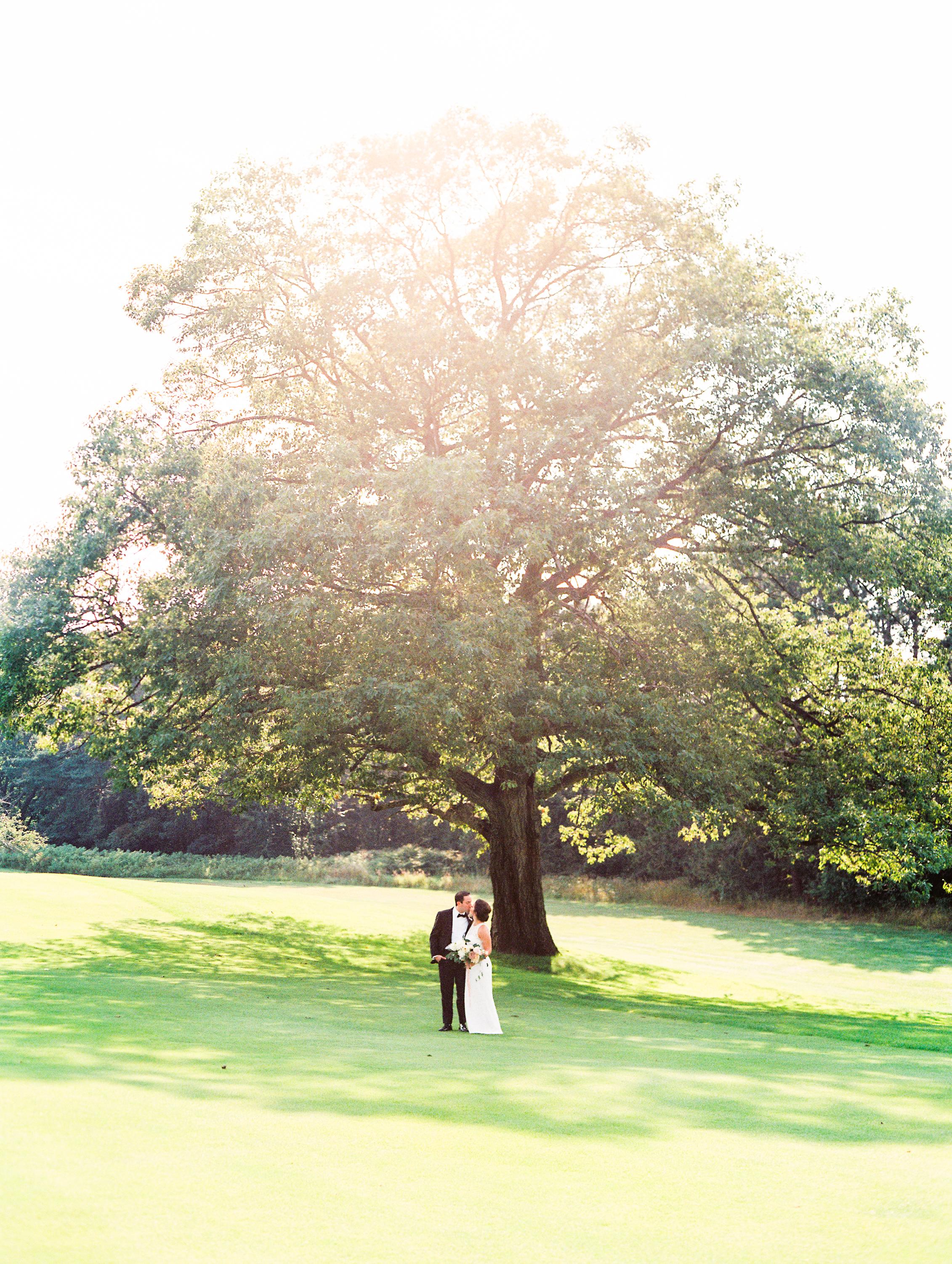 Zoller+Wedding+First+Look-25.jpg