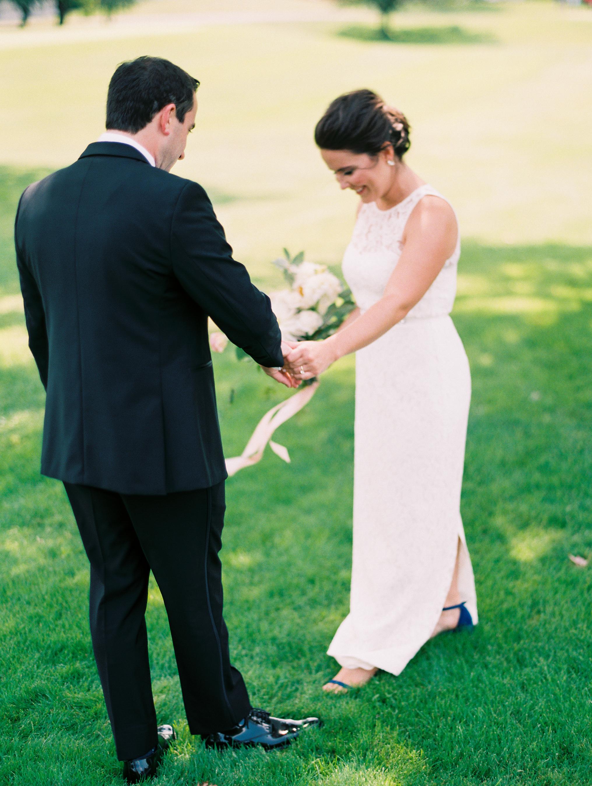 Zoller+Wedding+First+Look-42.jpg