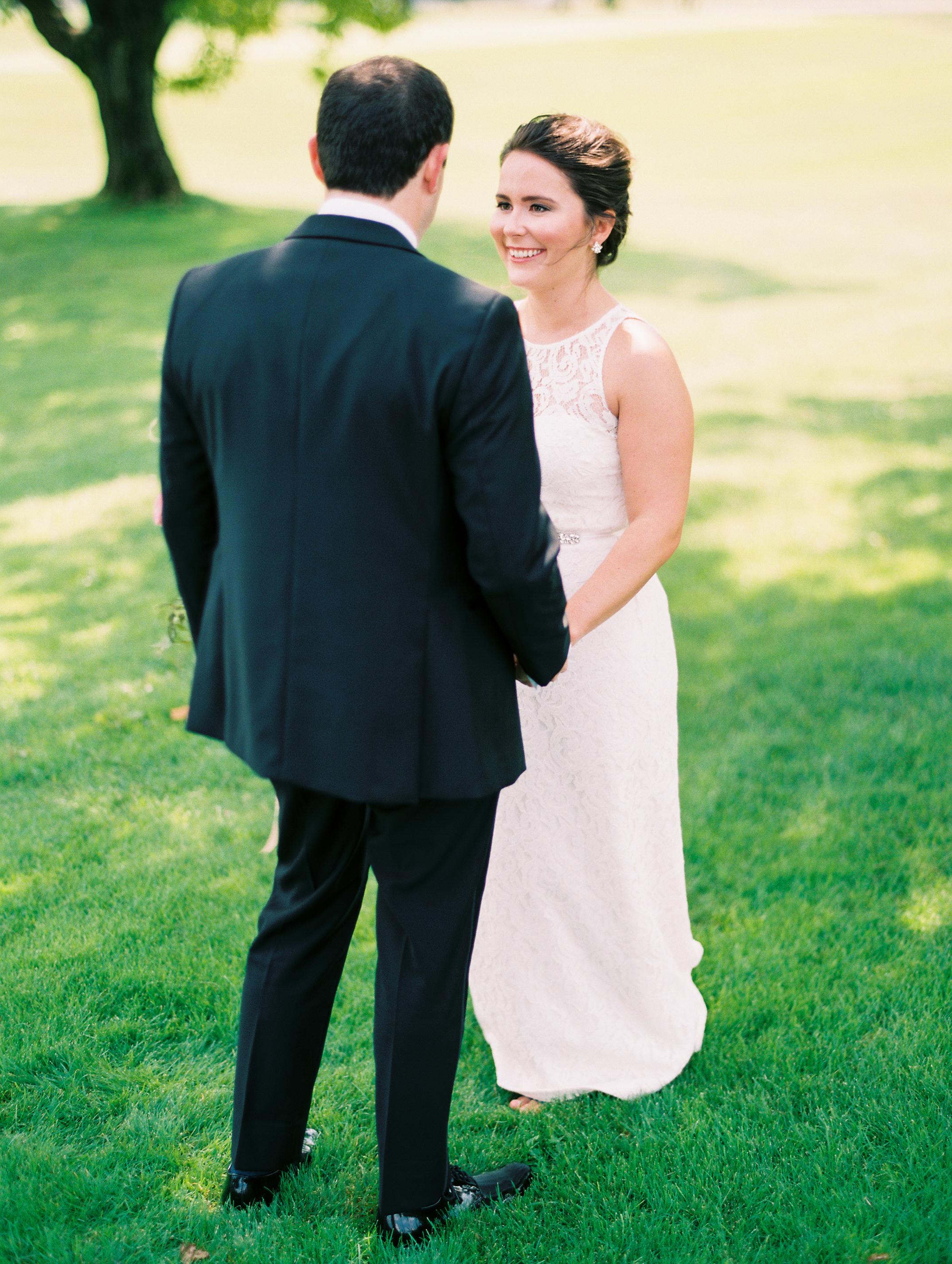 Zoller+Wedding+First+Look-43.jpg
