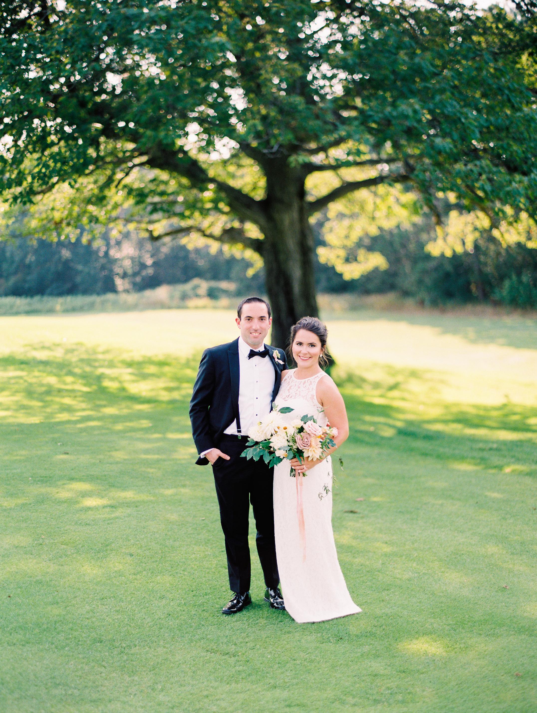 Zoller+Wedding+First+Look-40.jpg