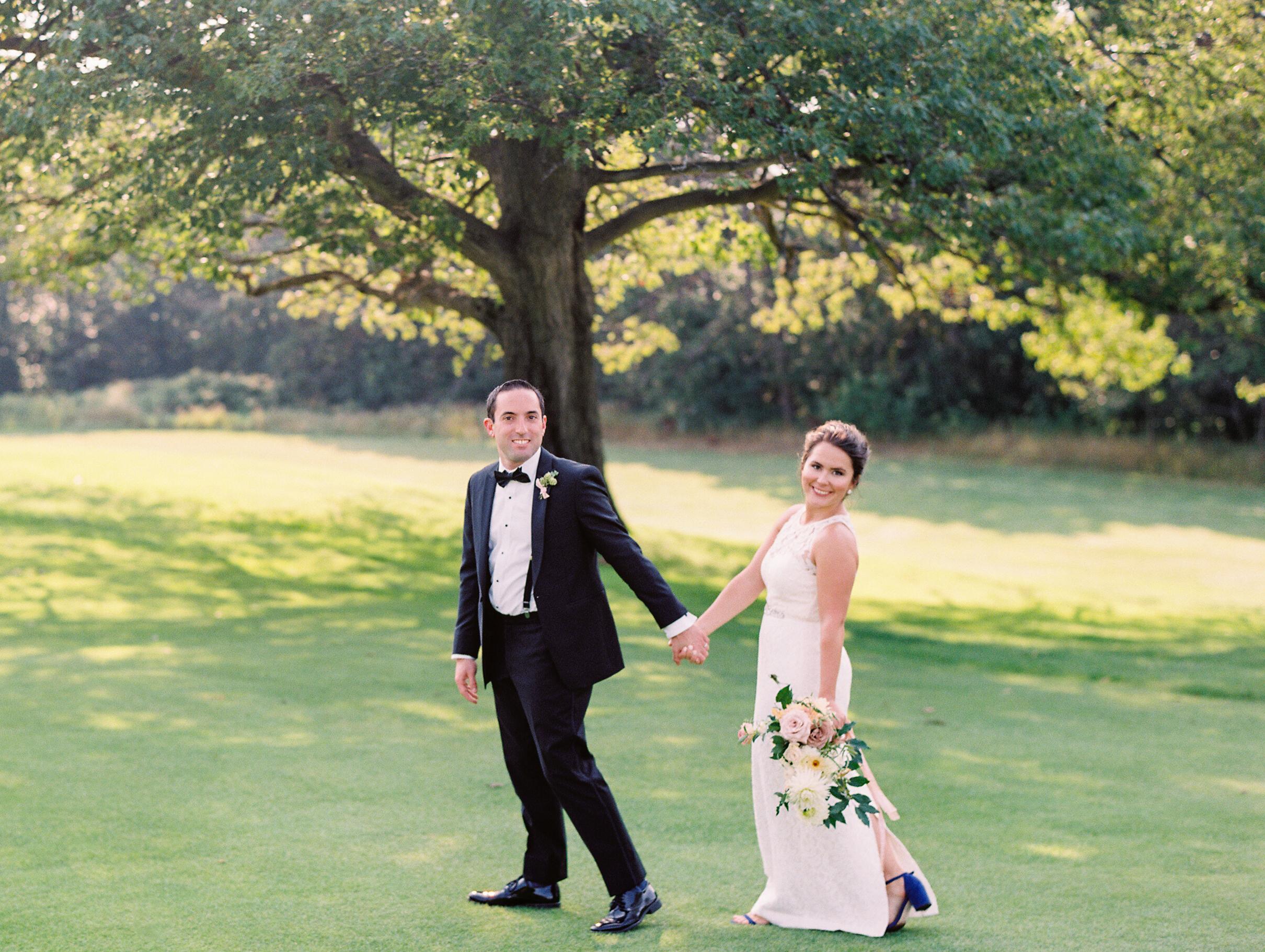 Zoller+Wedding+First+Look-27.jpg