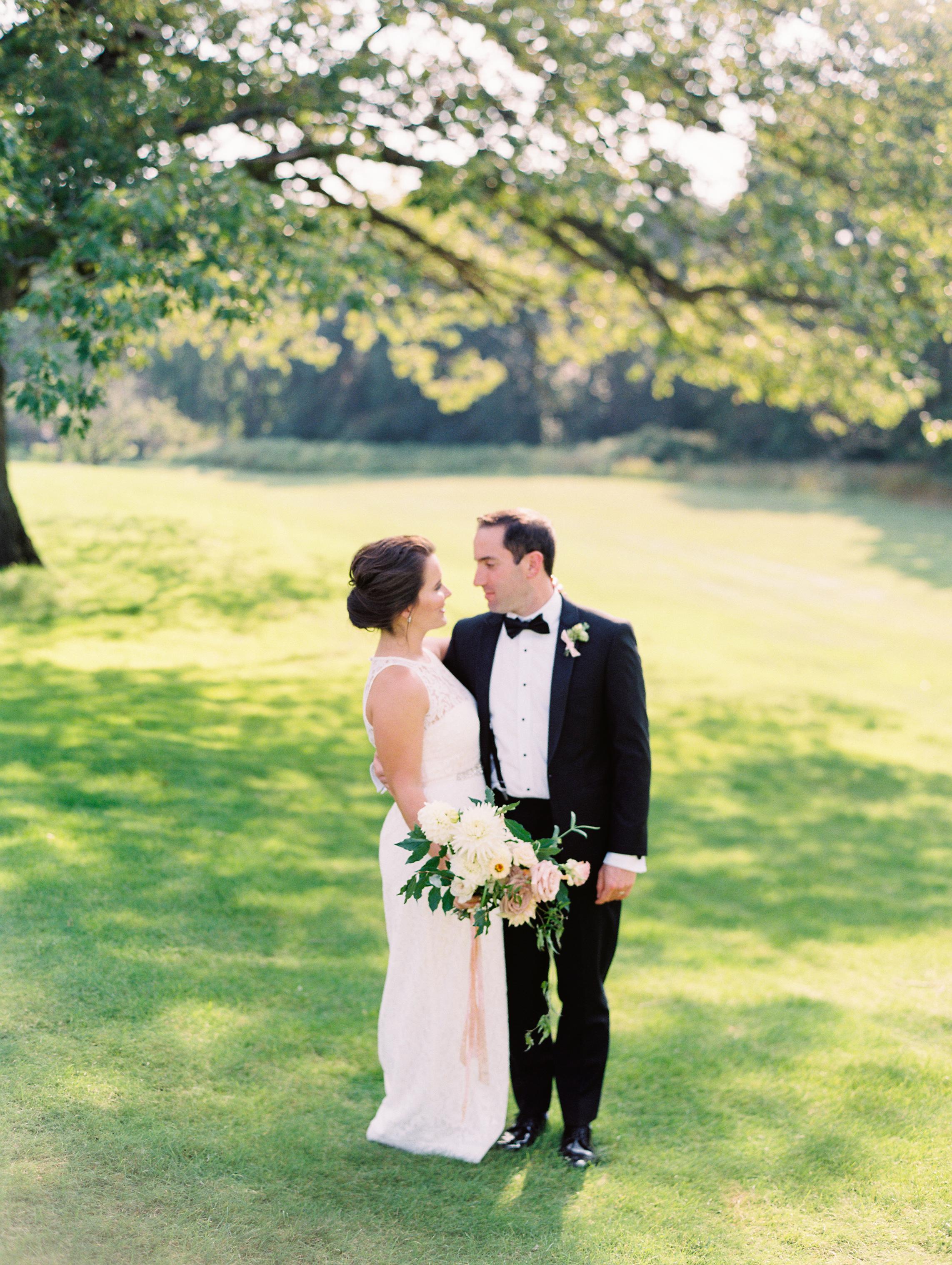 Zoller+Wedding+First+Look-31.jpg