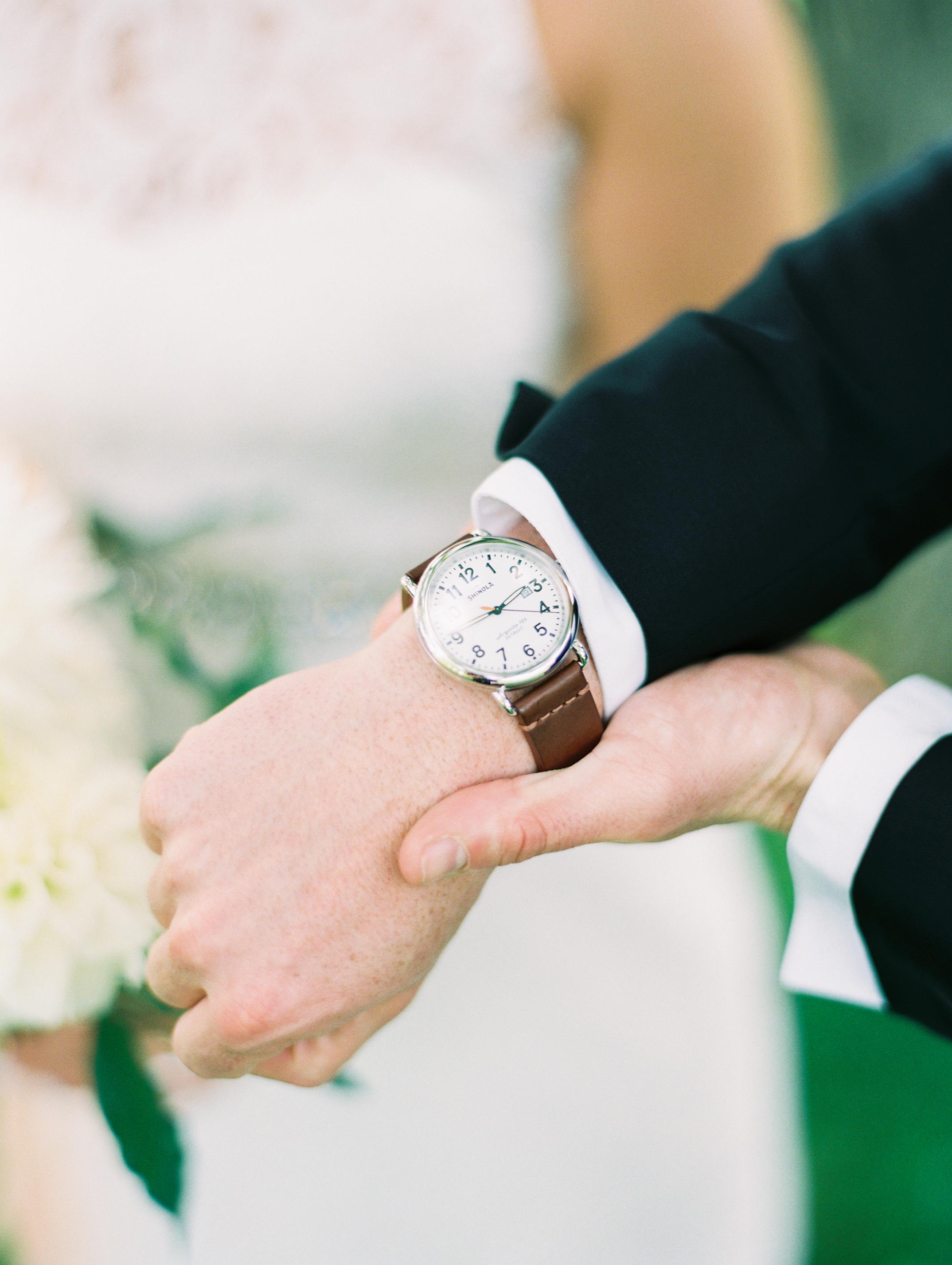 Zoller+Wedding+First+Look-44.jpg