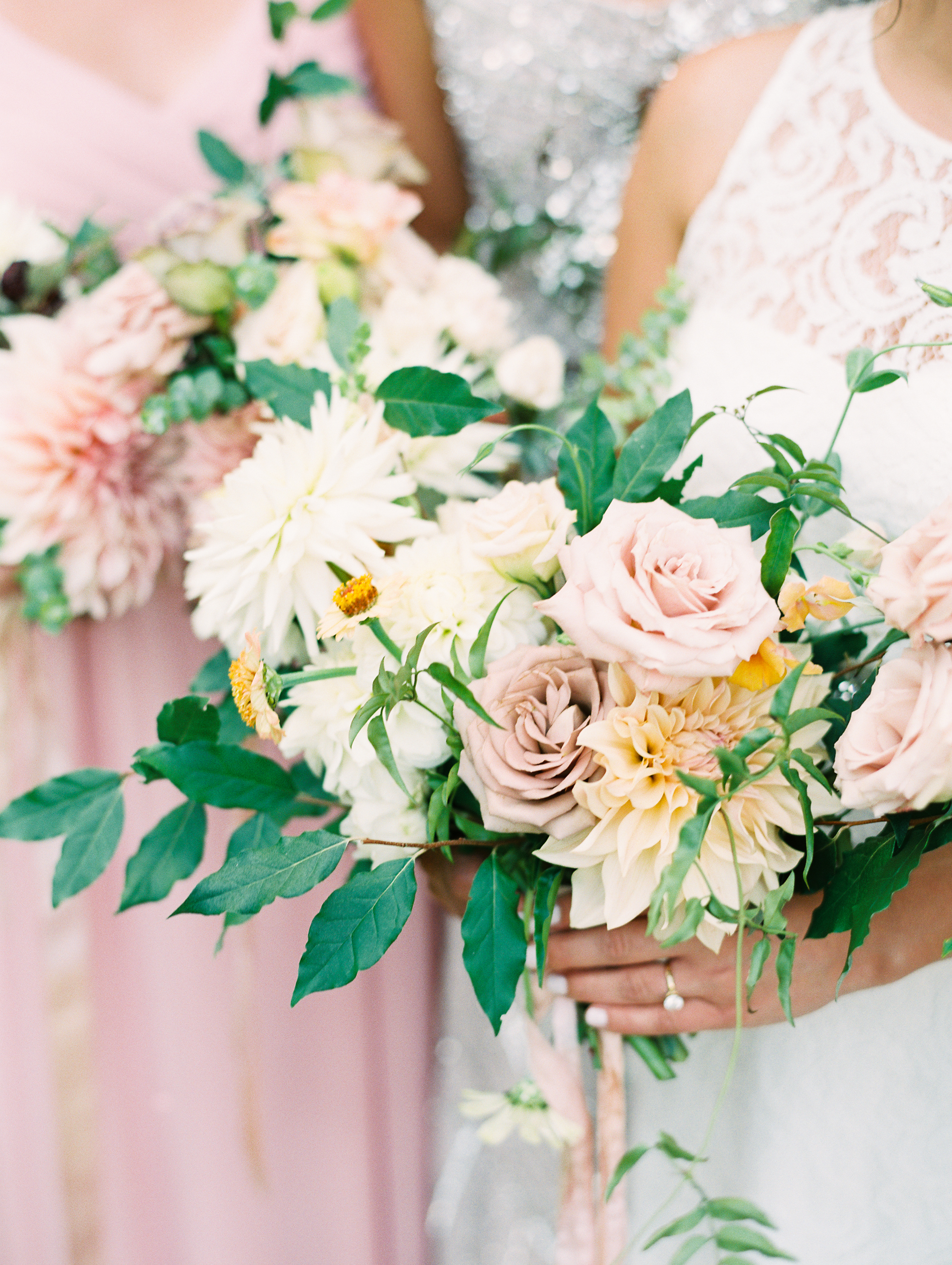 Zoller+Wedding+Bridal+Partyf-91.jpg