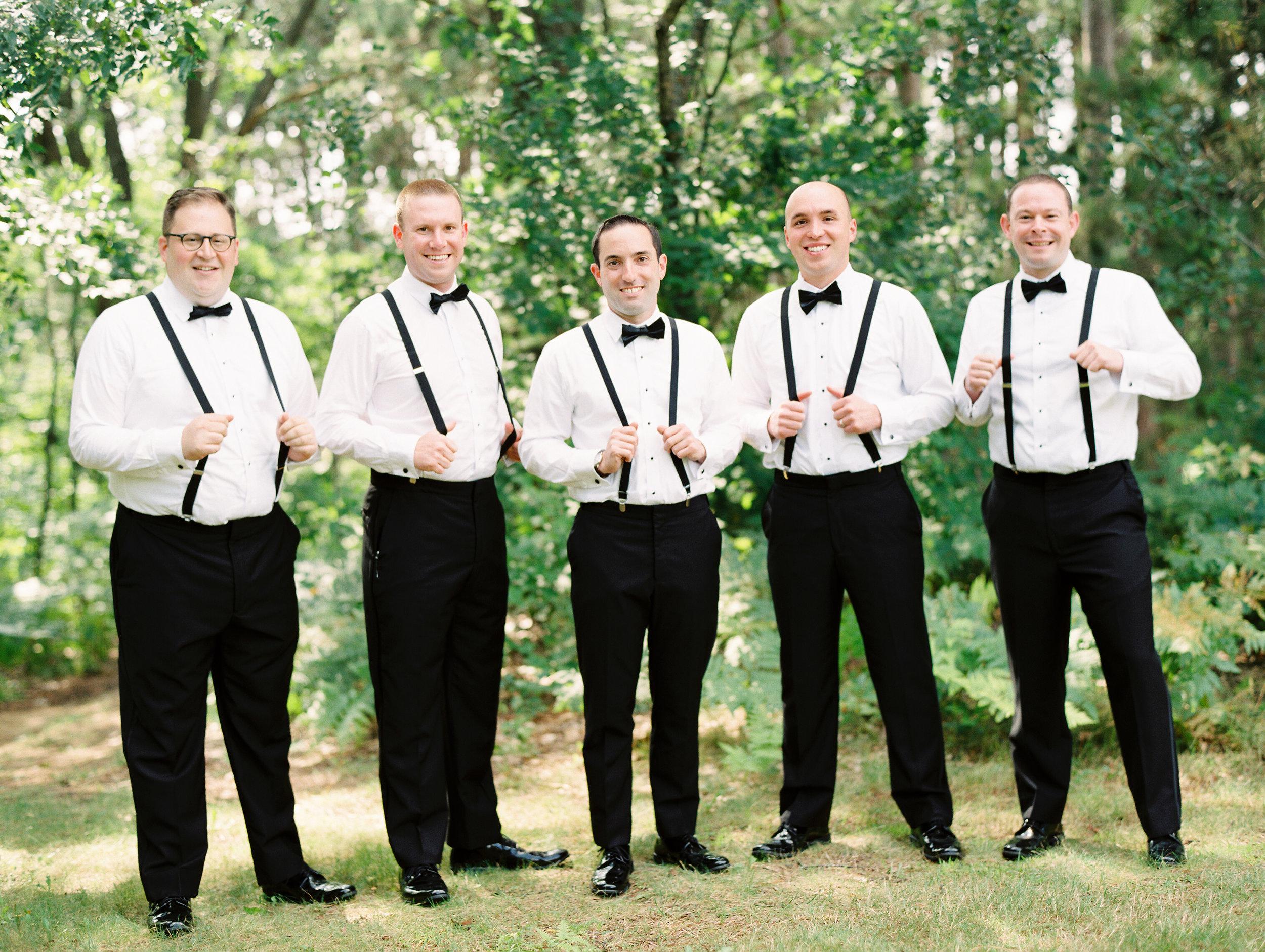 Zoller+Wedding+Bridal+Partyf-60.jpg