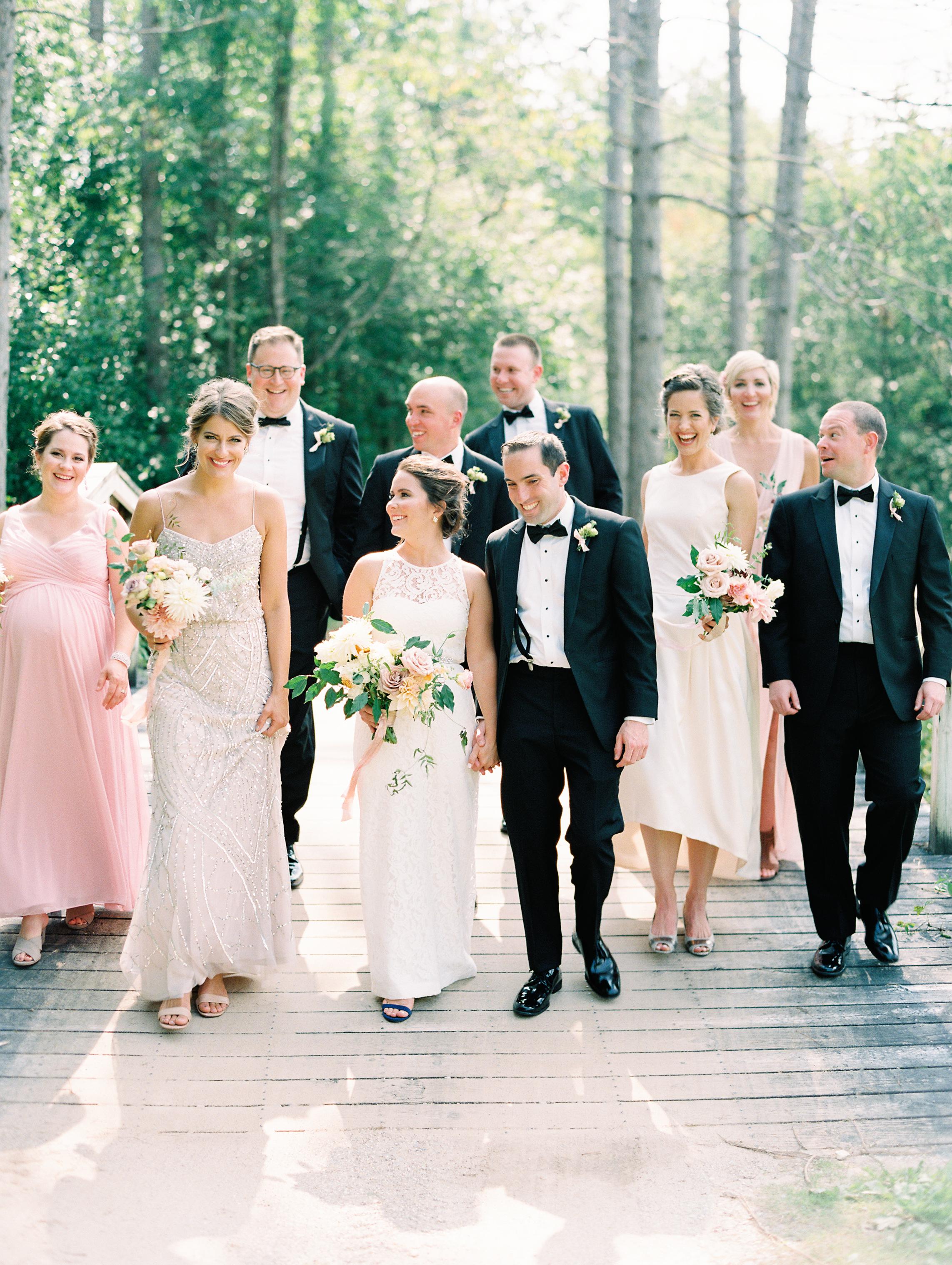 Zoller+Wedding+Bridal+Partyf-20.jpg