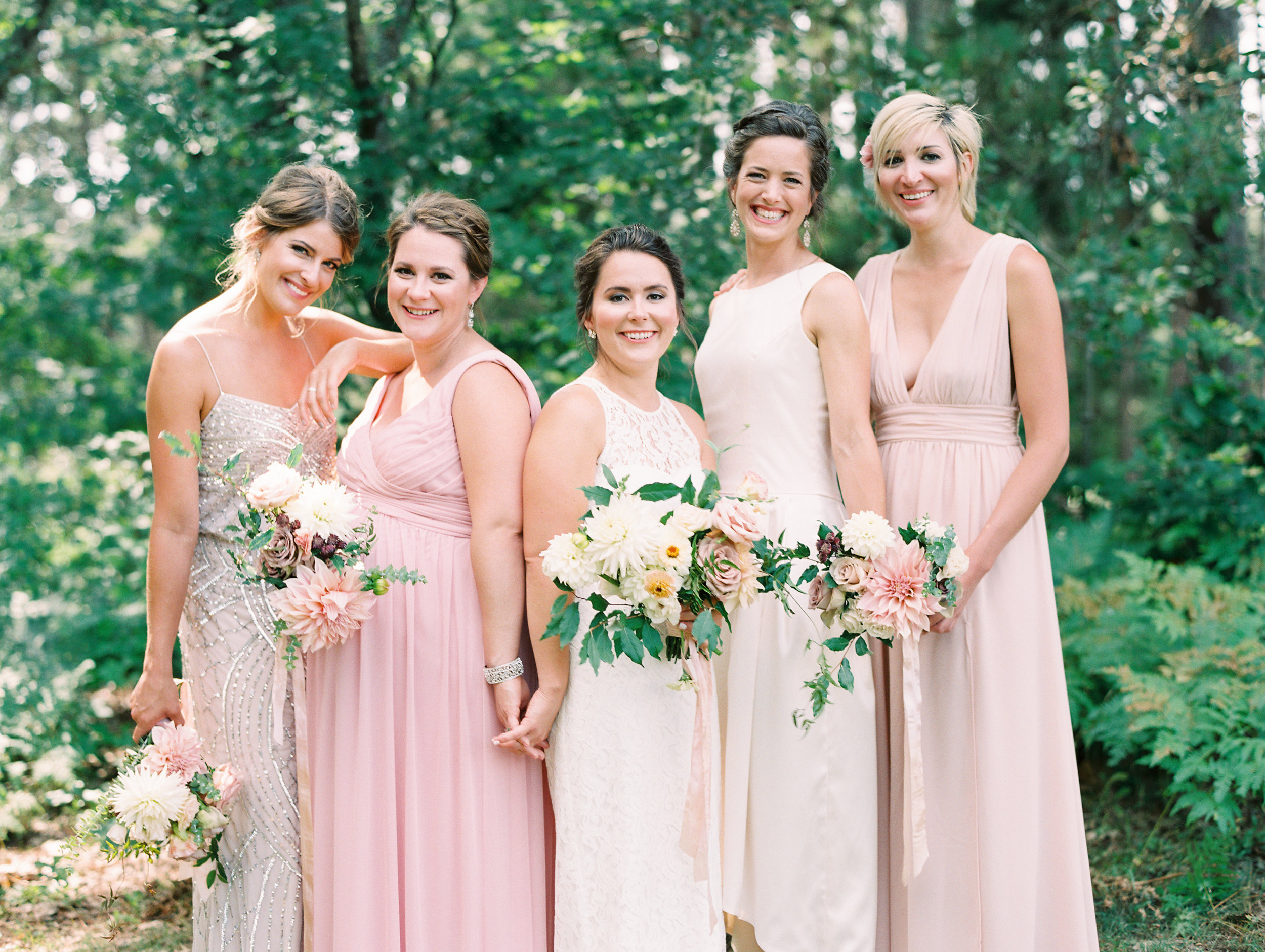 Zoller+Wedding+Bridal+Partyf-98.jpg